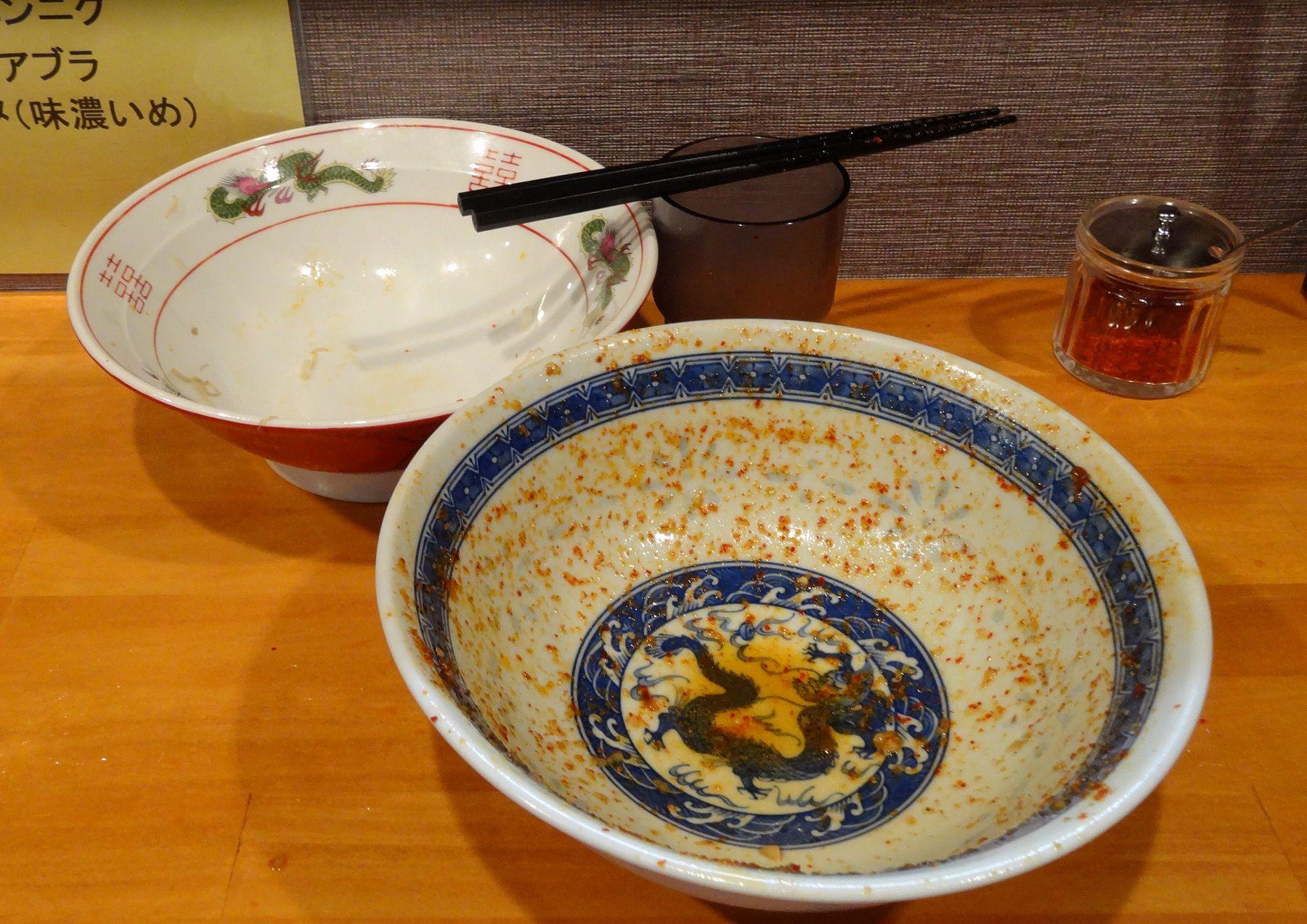 20120727006butaboshi.jpg