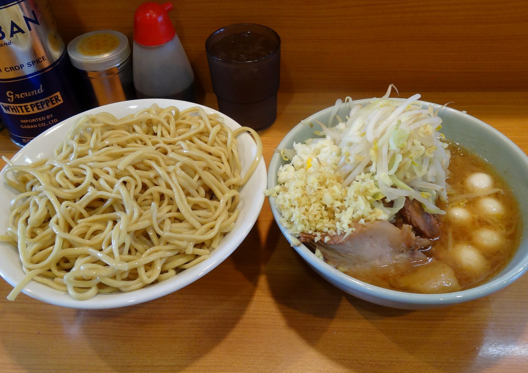 20120728003yaen.jpg