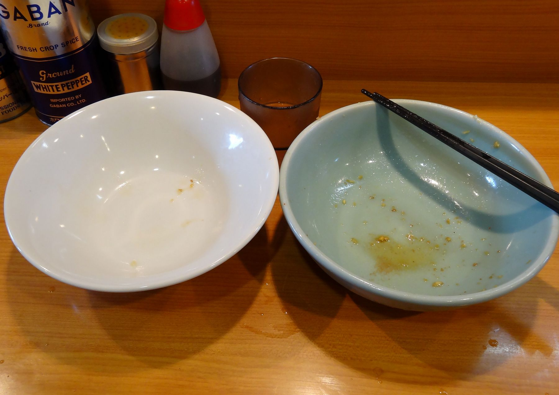 20120728007yaen.jpg