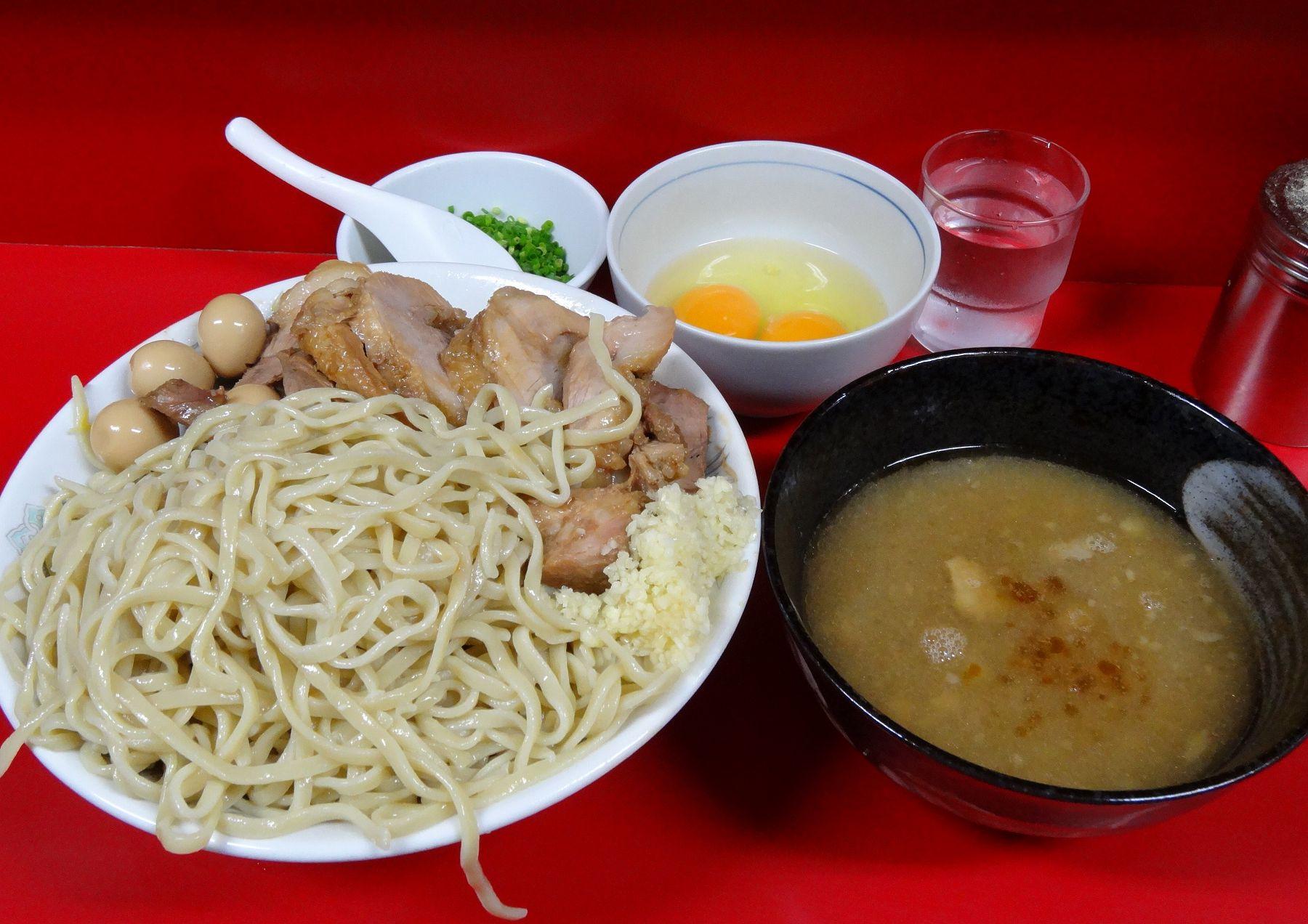 20120730003nishidai.jpg