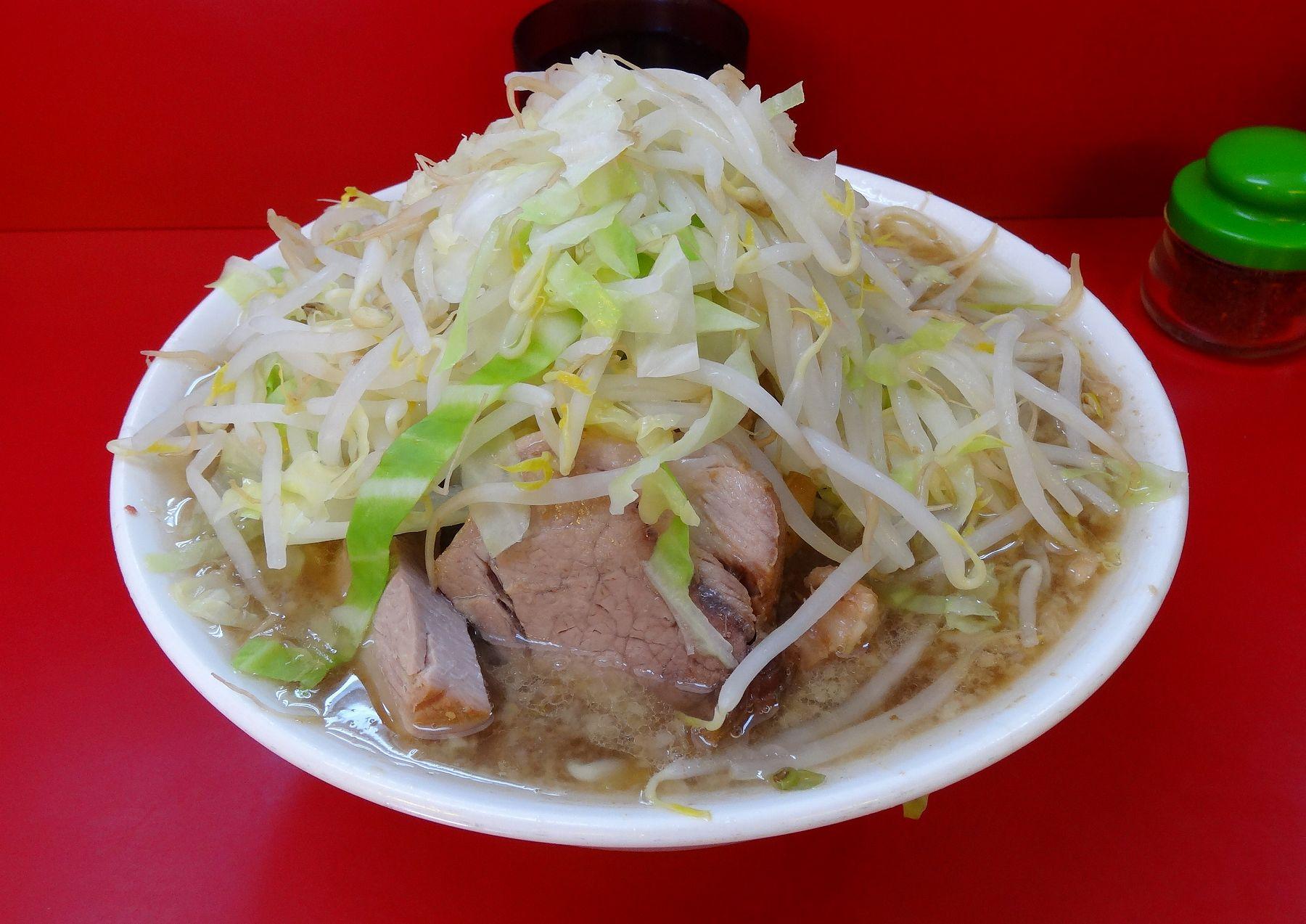 20120731002kawasaki.jpg