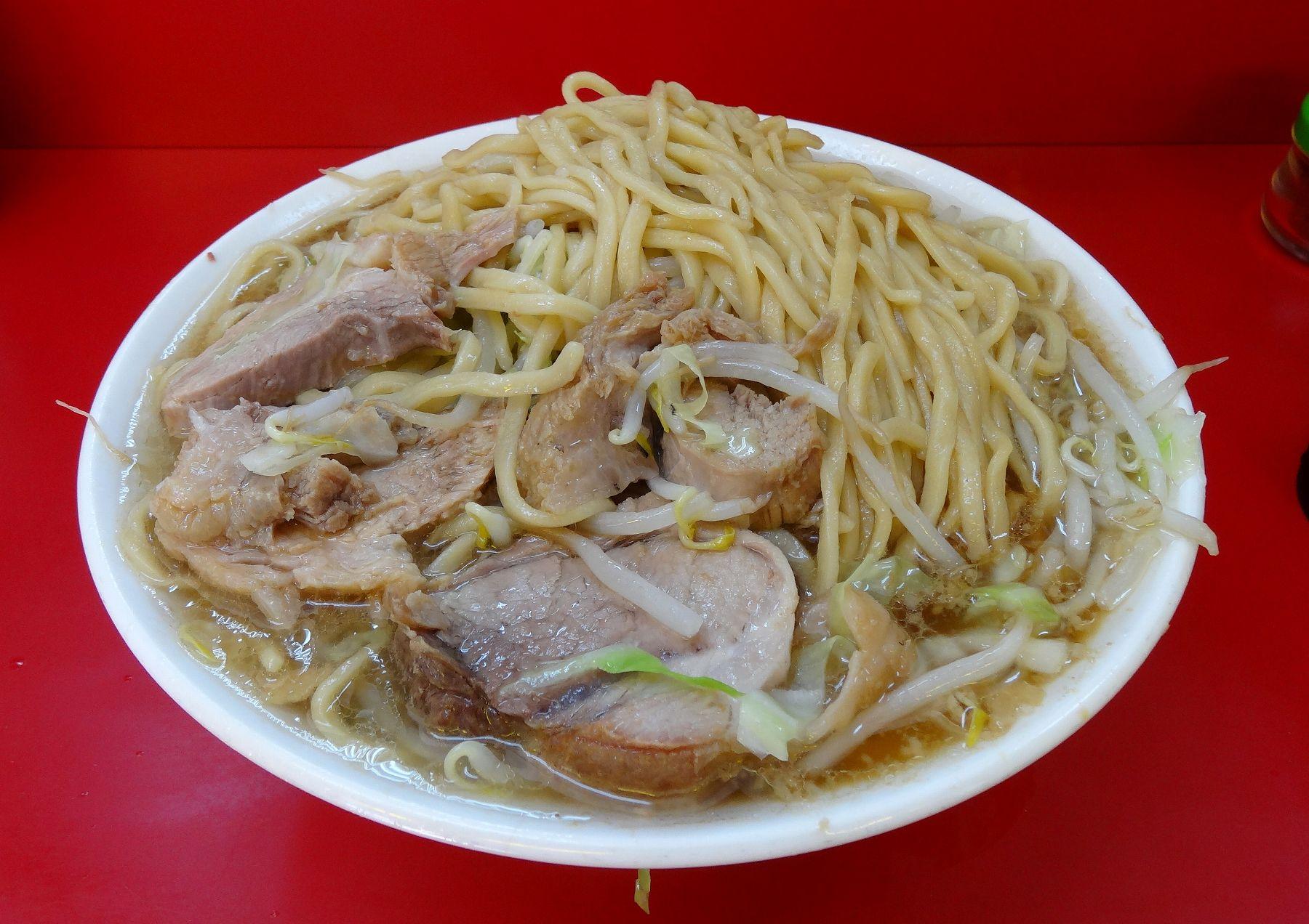 20120731003kawasaki.jpg