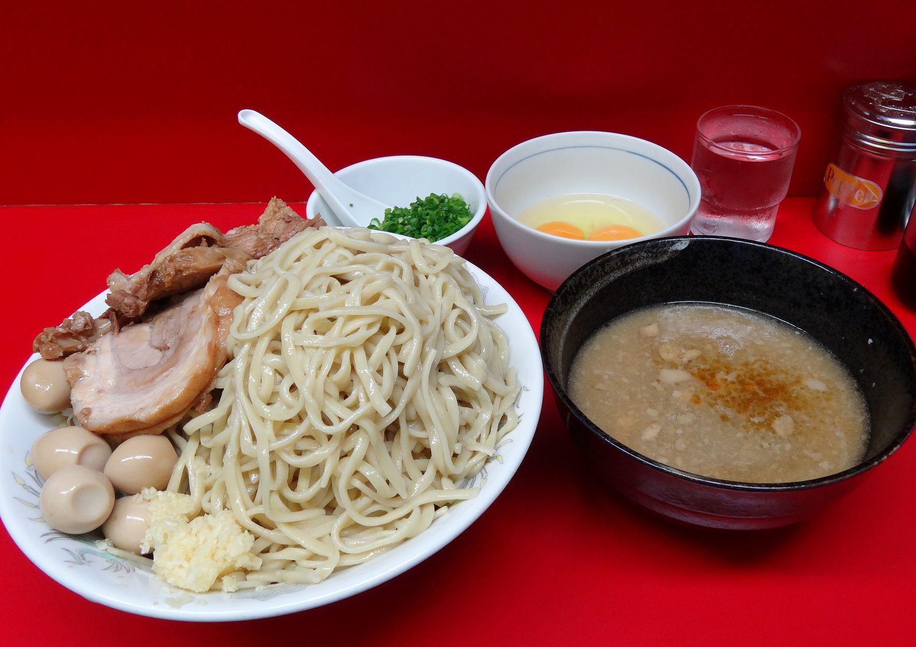 20120806004nishidai.jpg