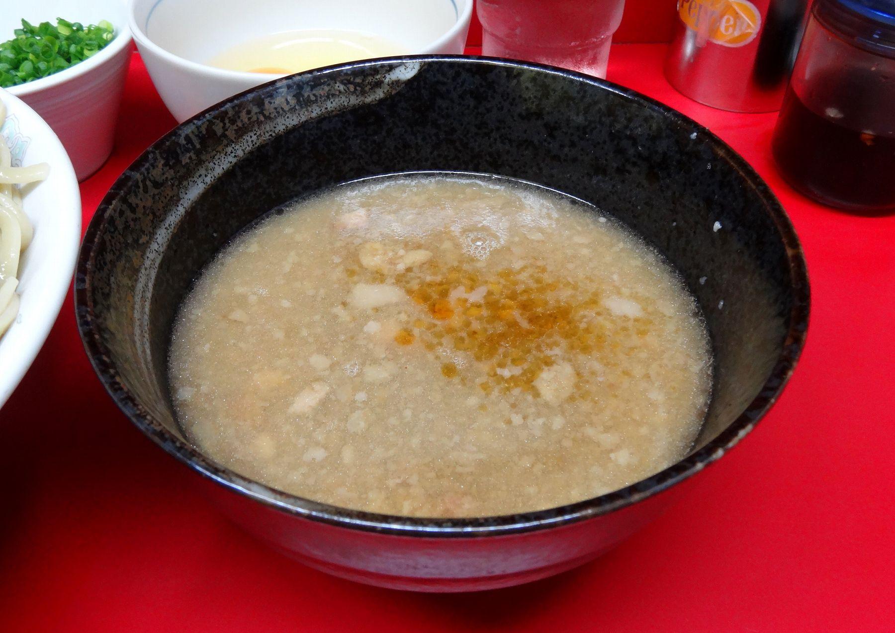 20120806006nishidai.jpg