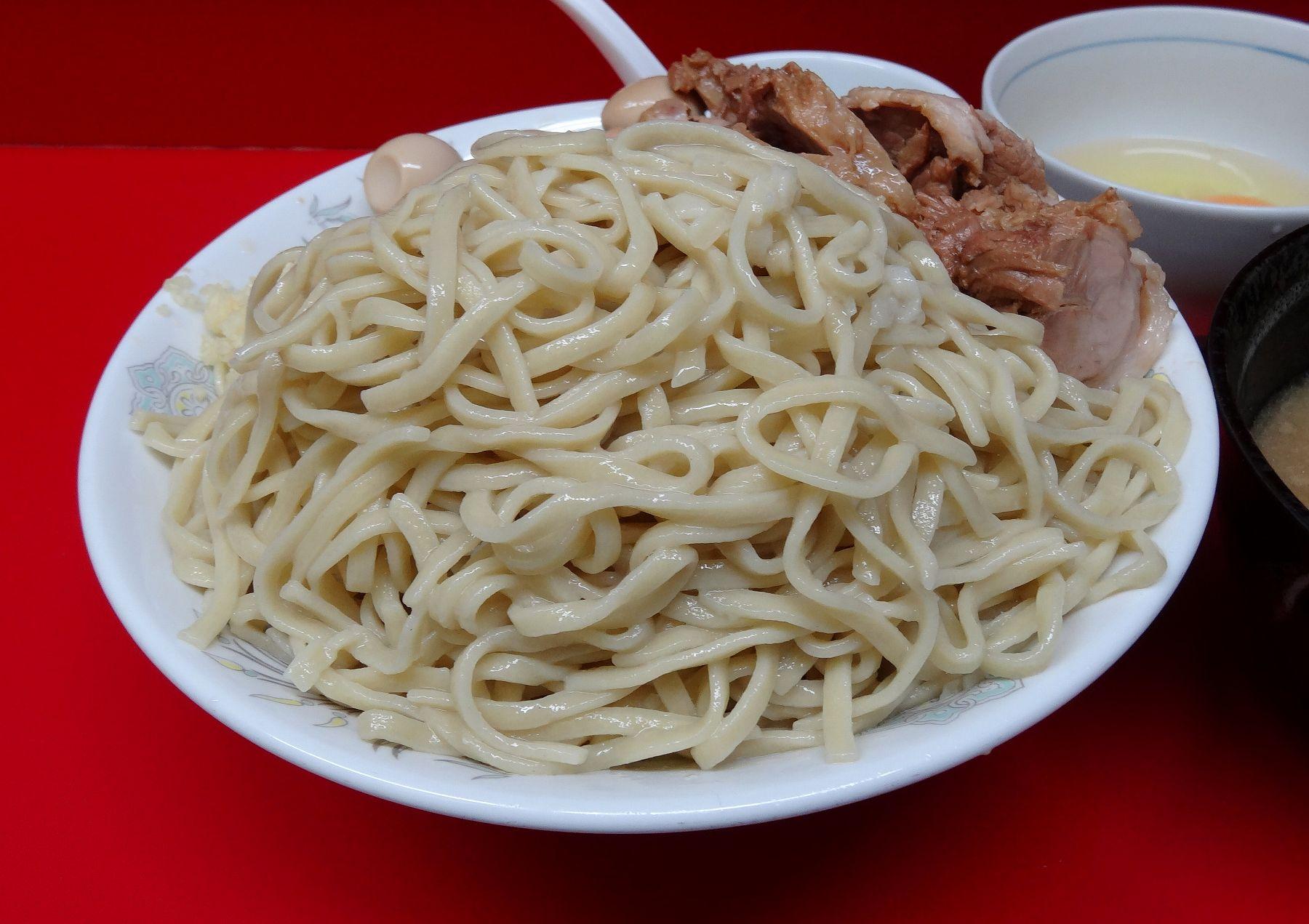 20120806007nishidai.jpg