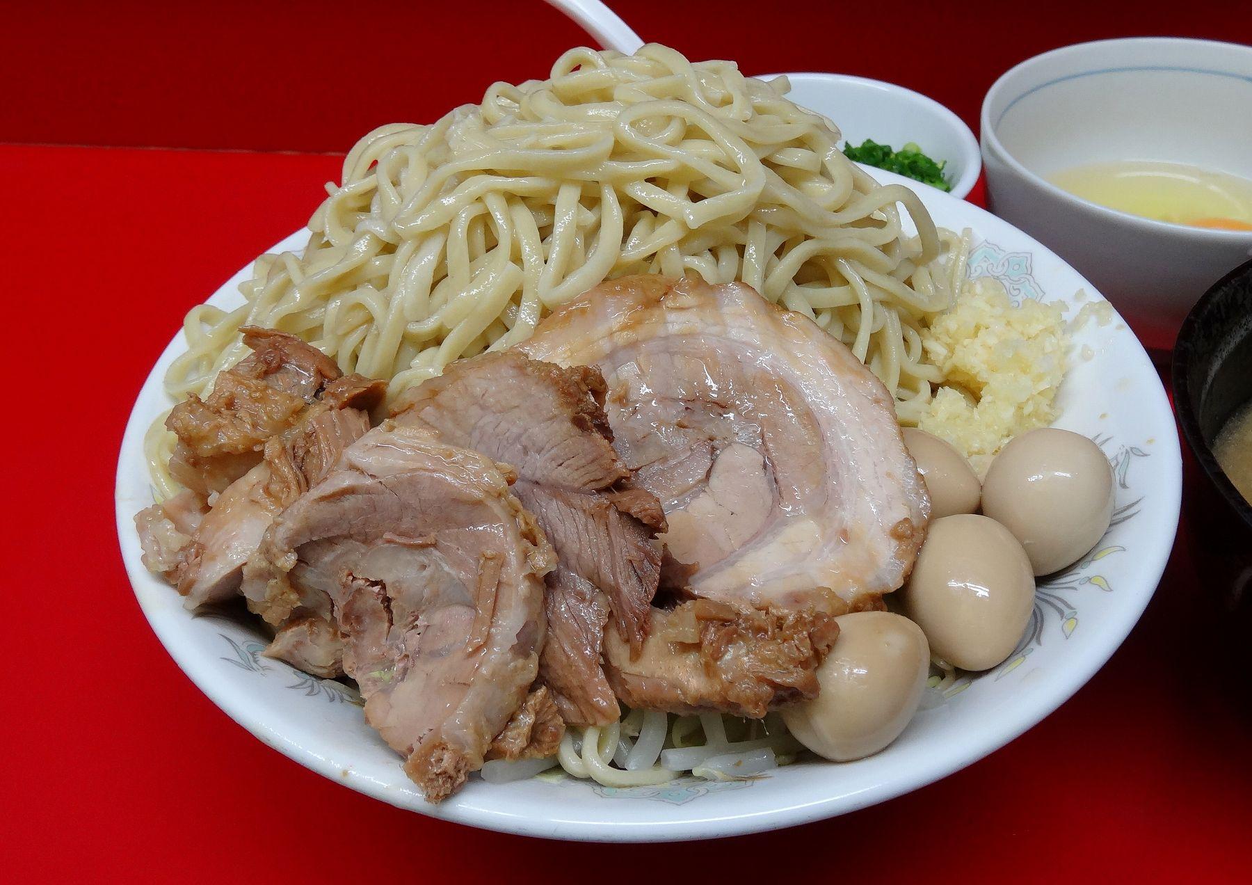 20120806008nishidai.jpg
