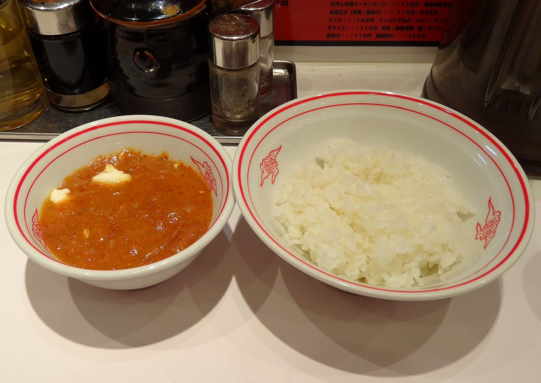 20120812014nakamotoshinjyuku.jpg