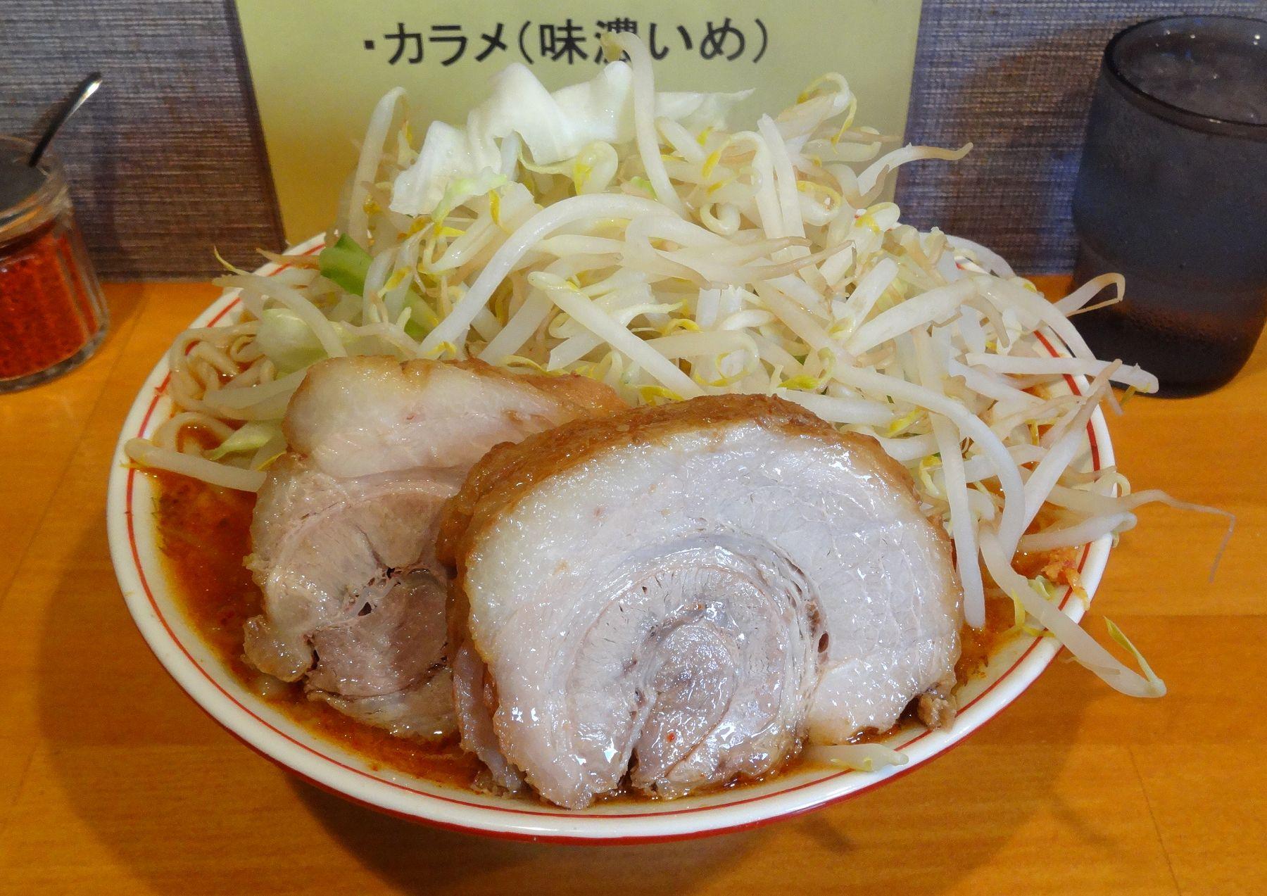 20120813003butaboshi.jpg