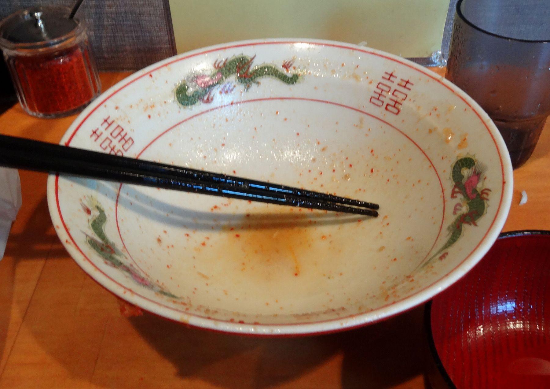 20120813008butaboshi.jpg