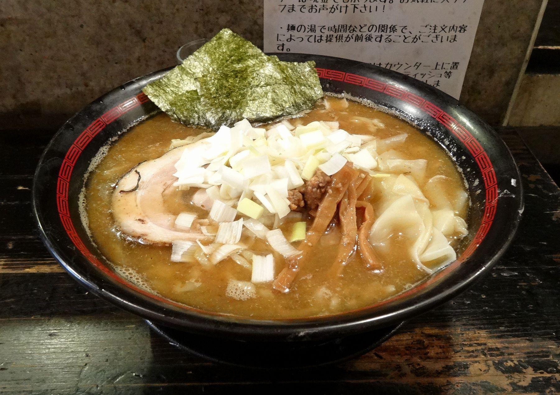 20120814003nagi nishishinjuku