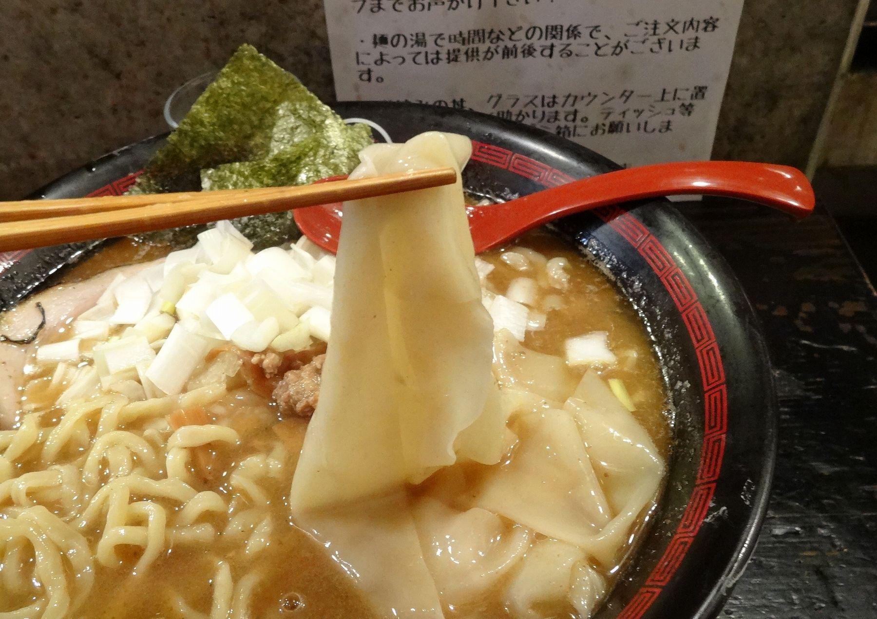 20120814005nagi nishishinjuku