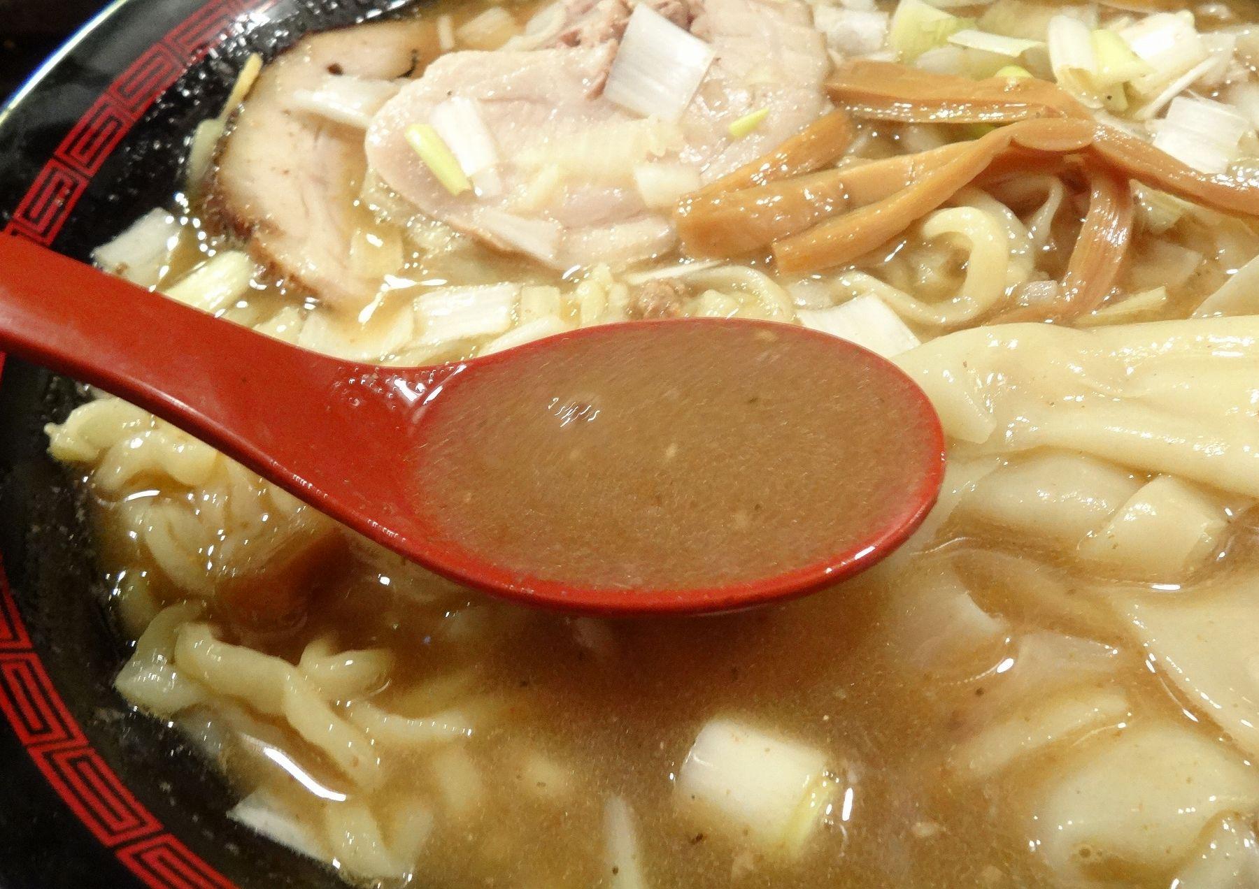 20120814007nagi nishishinjuku