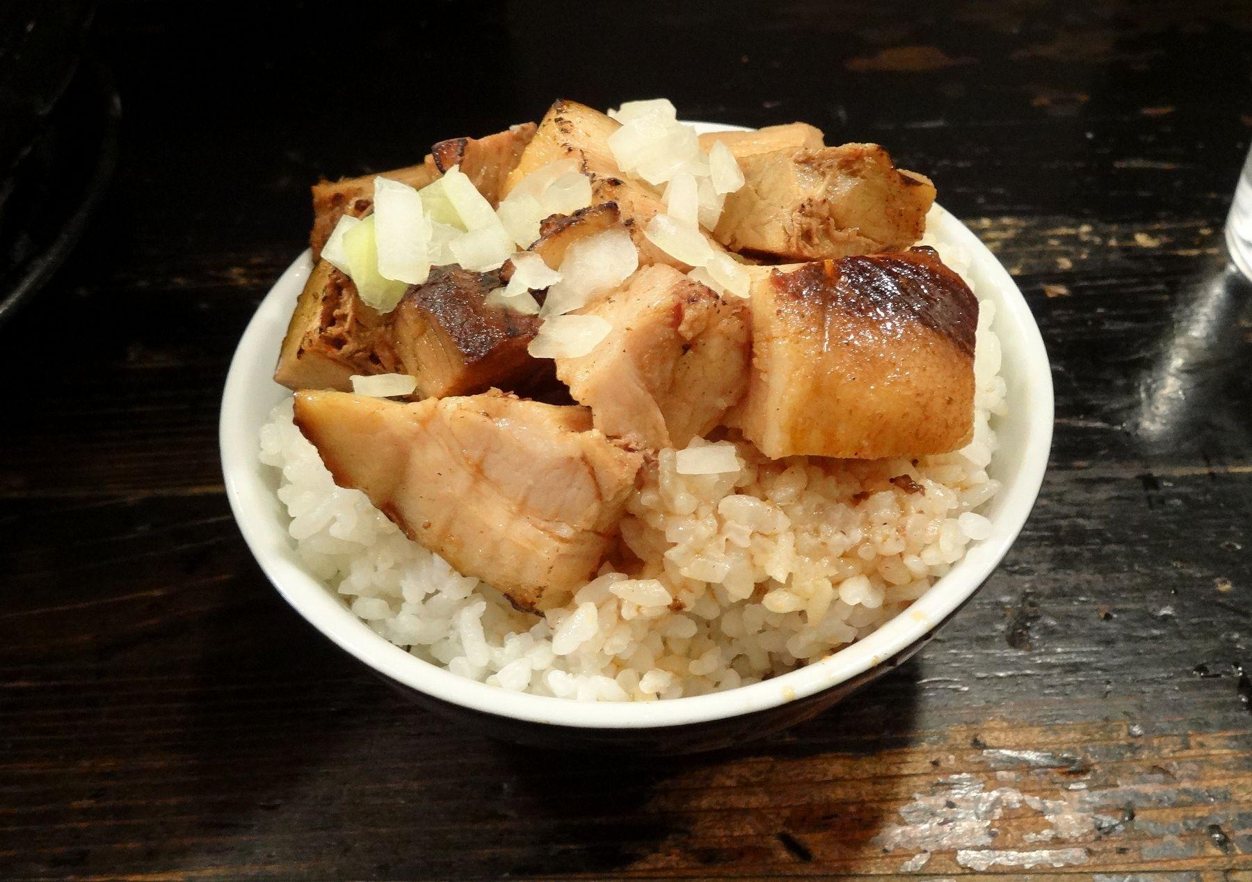 20120814008nagi nishishinjuku