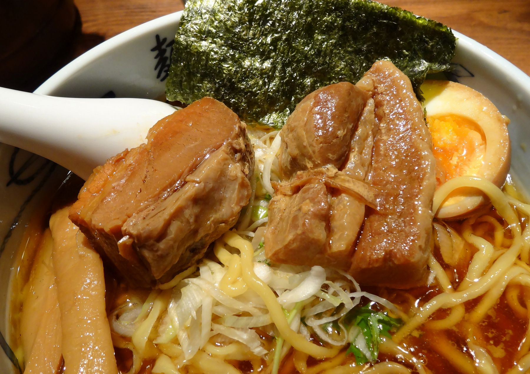 20120818020musashi.jpg