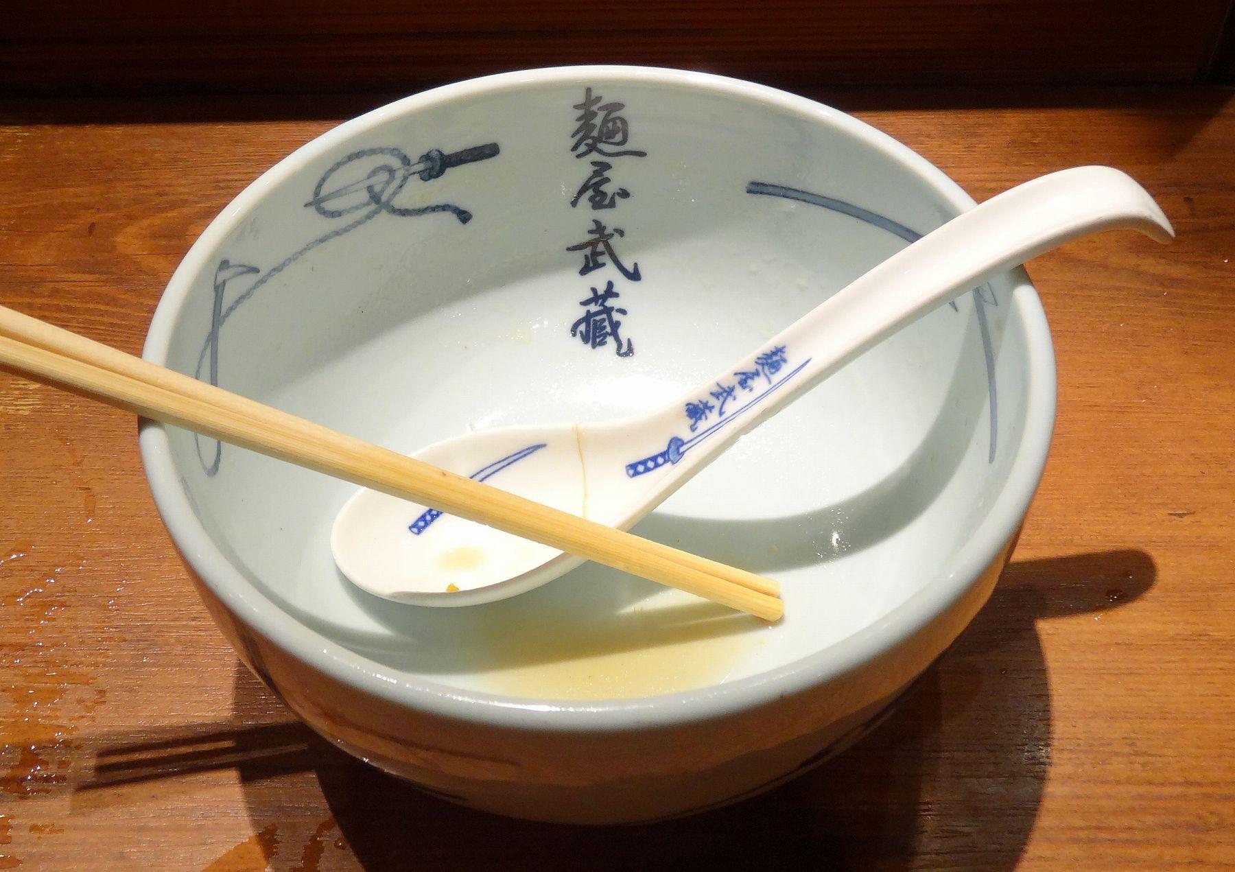 20120818023musashi.jpg