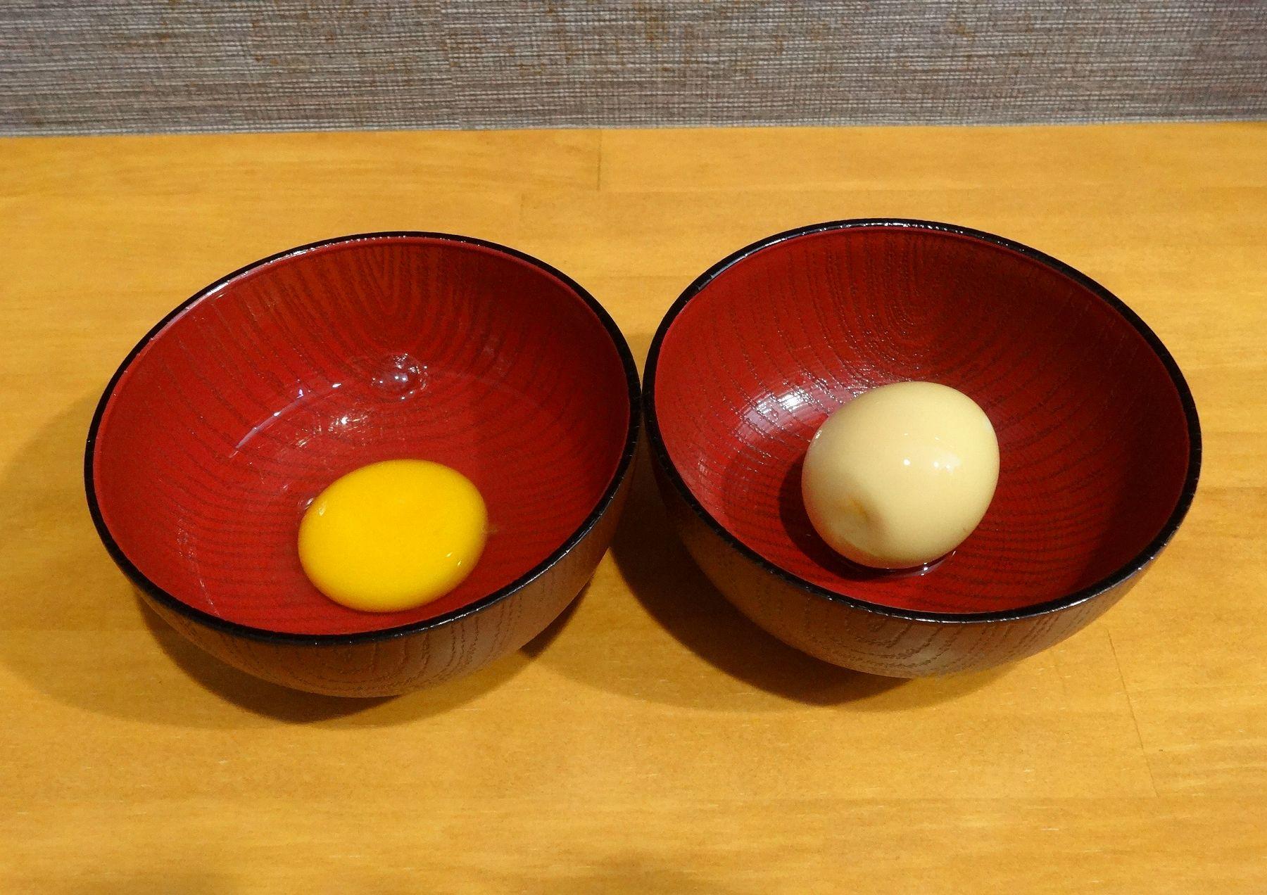 20120820003butaboshi.jpg