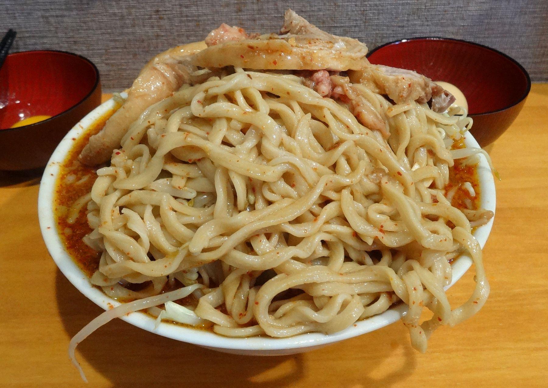 20120820005butaboshi.jpg