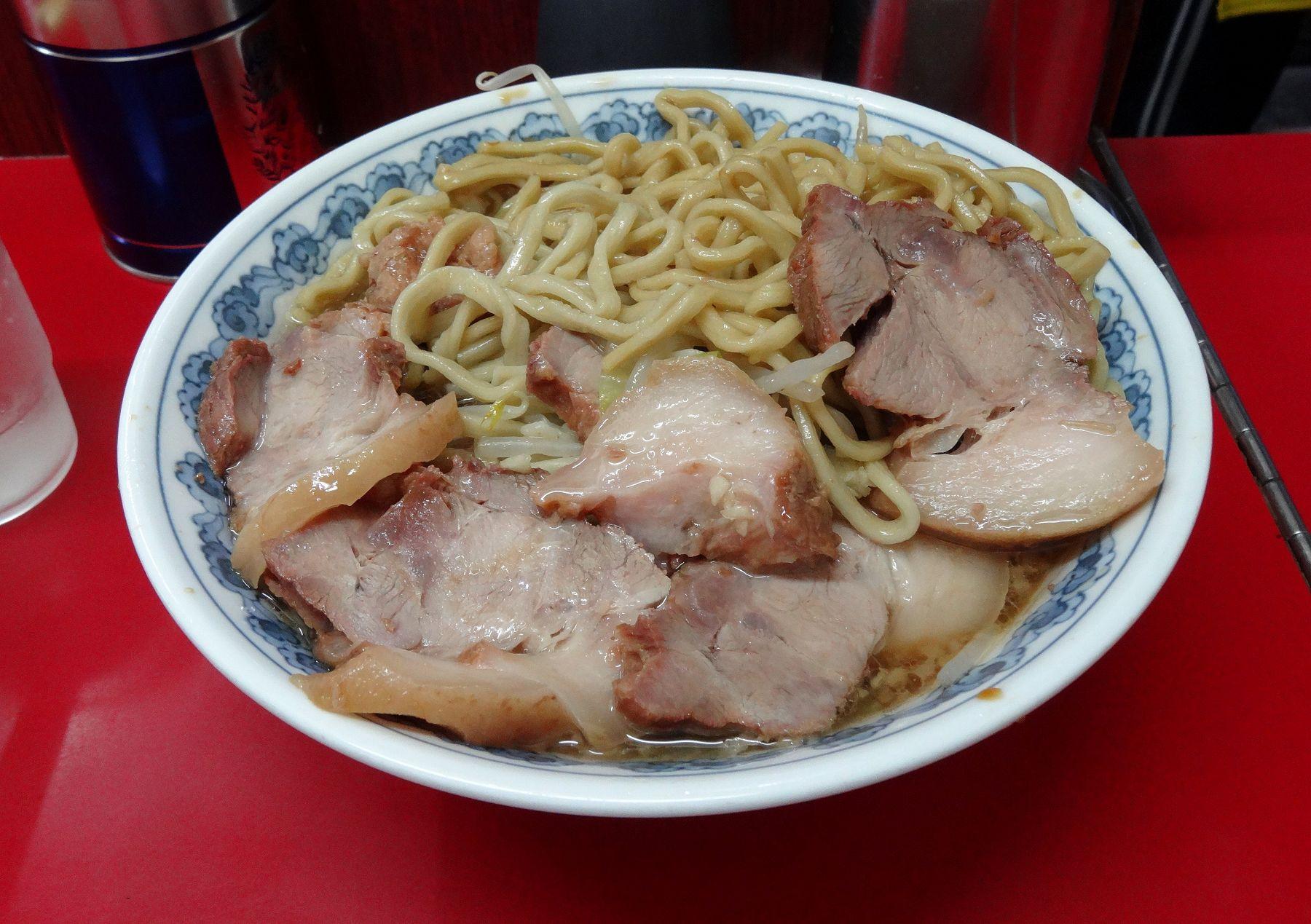20120821003meguro.jpg