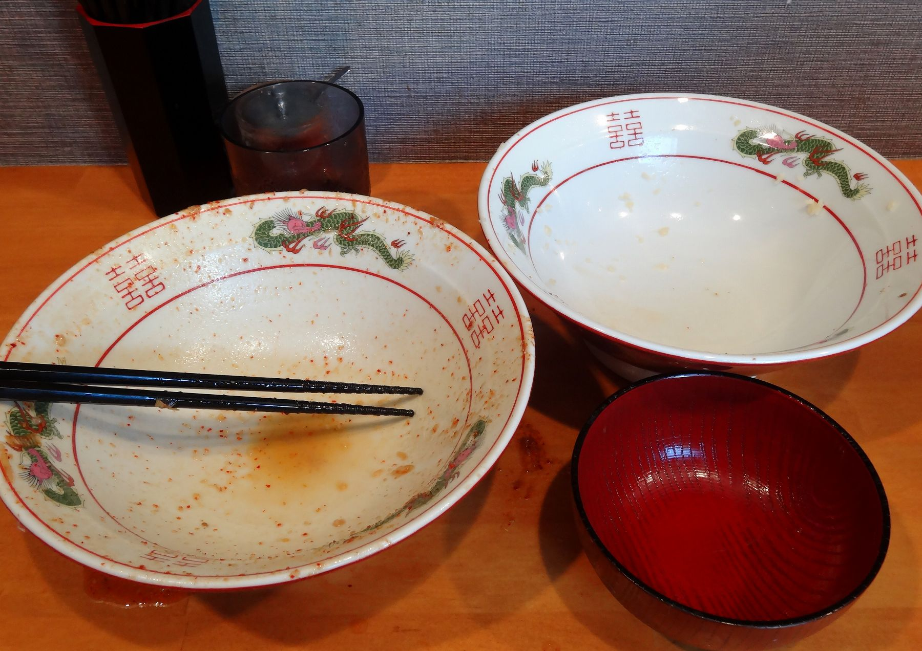 20120822007butaboshi.jpg