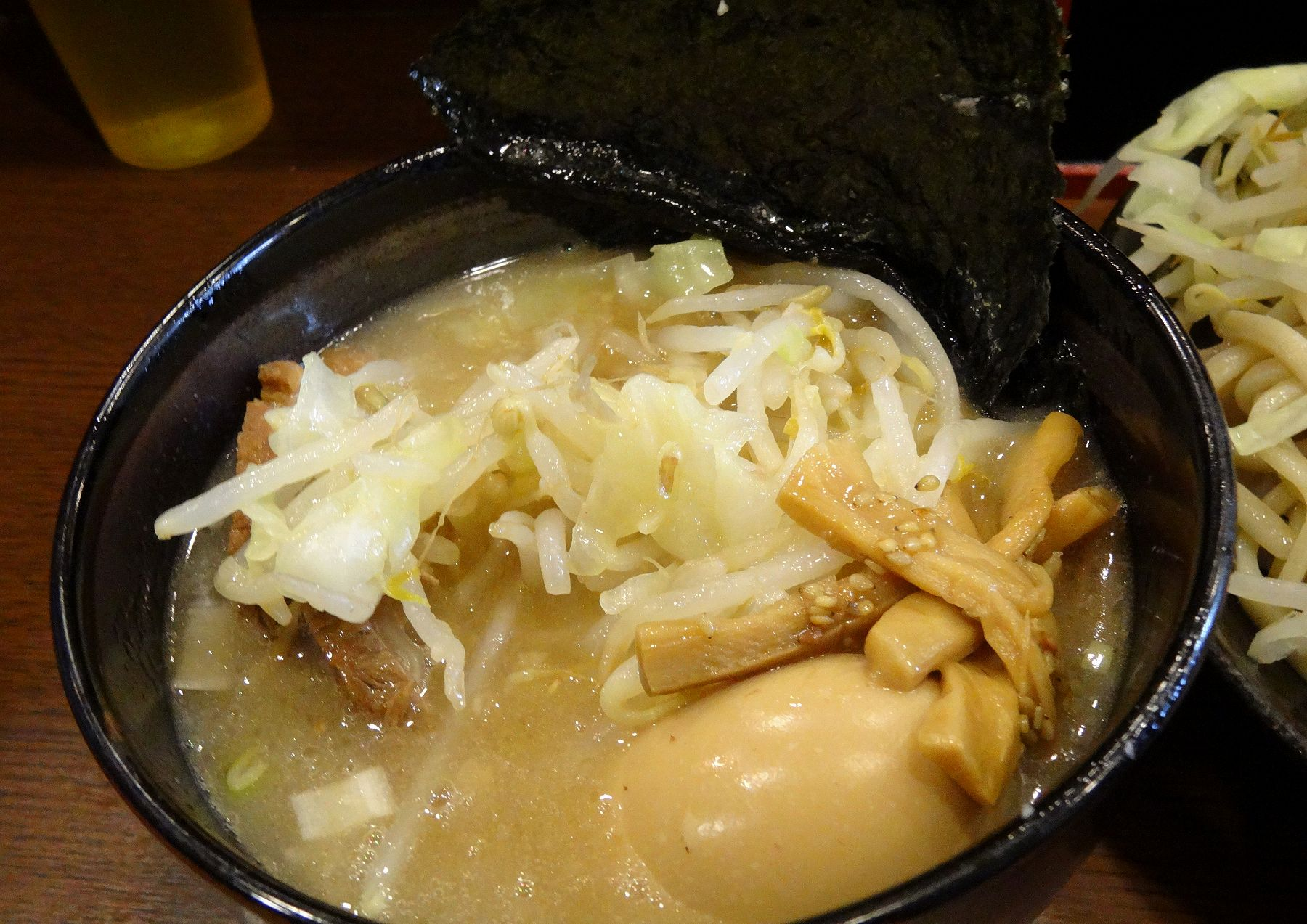 20120825003ikebukuro.jpg