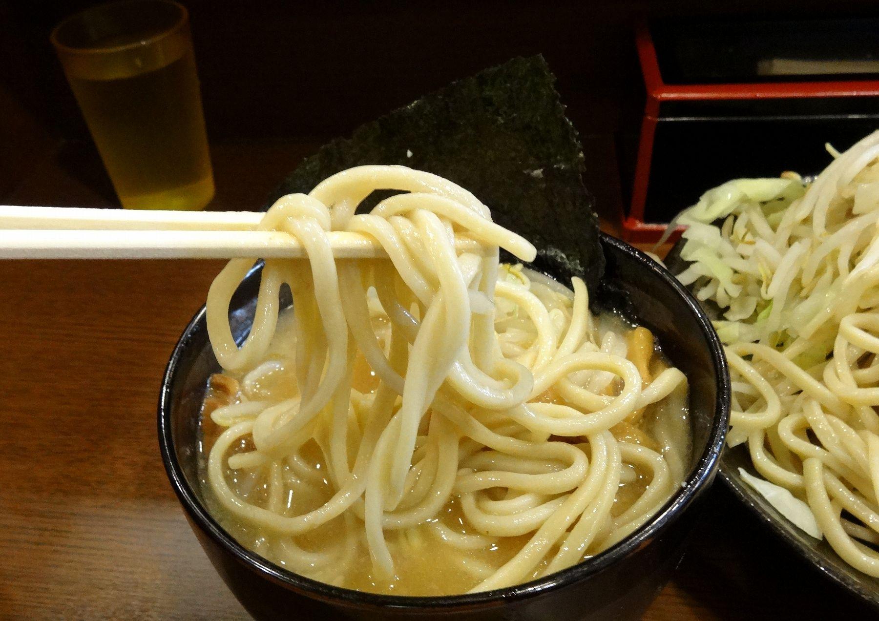 20120825004ikebukuro.jpg