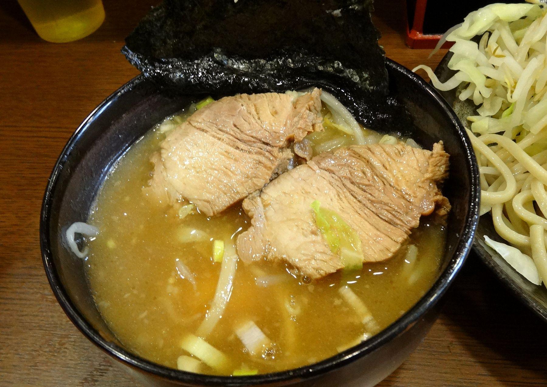 20120825005ikebukuro.jpg