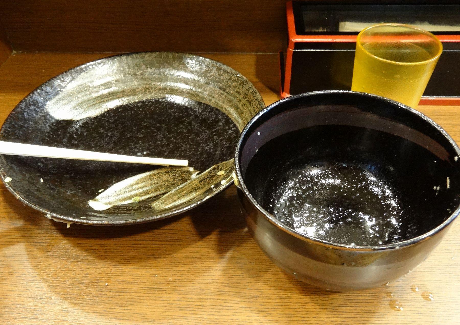 20120825006ikebukuro.jpg
