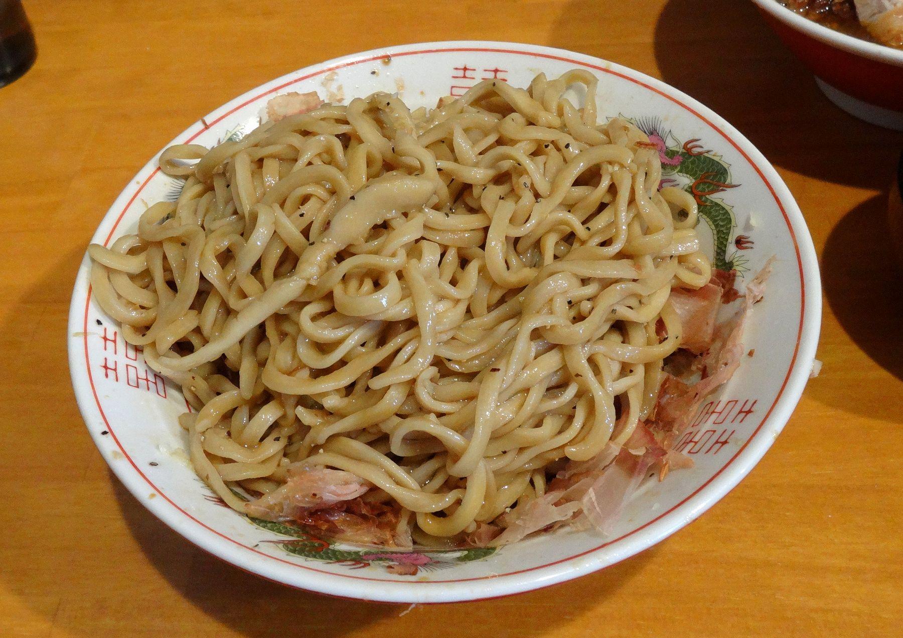 20120827003butaboshi.jpg