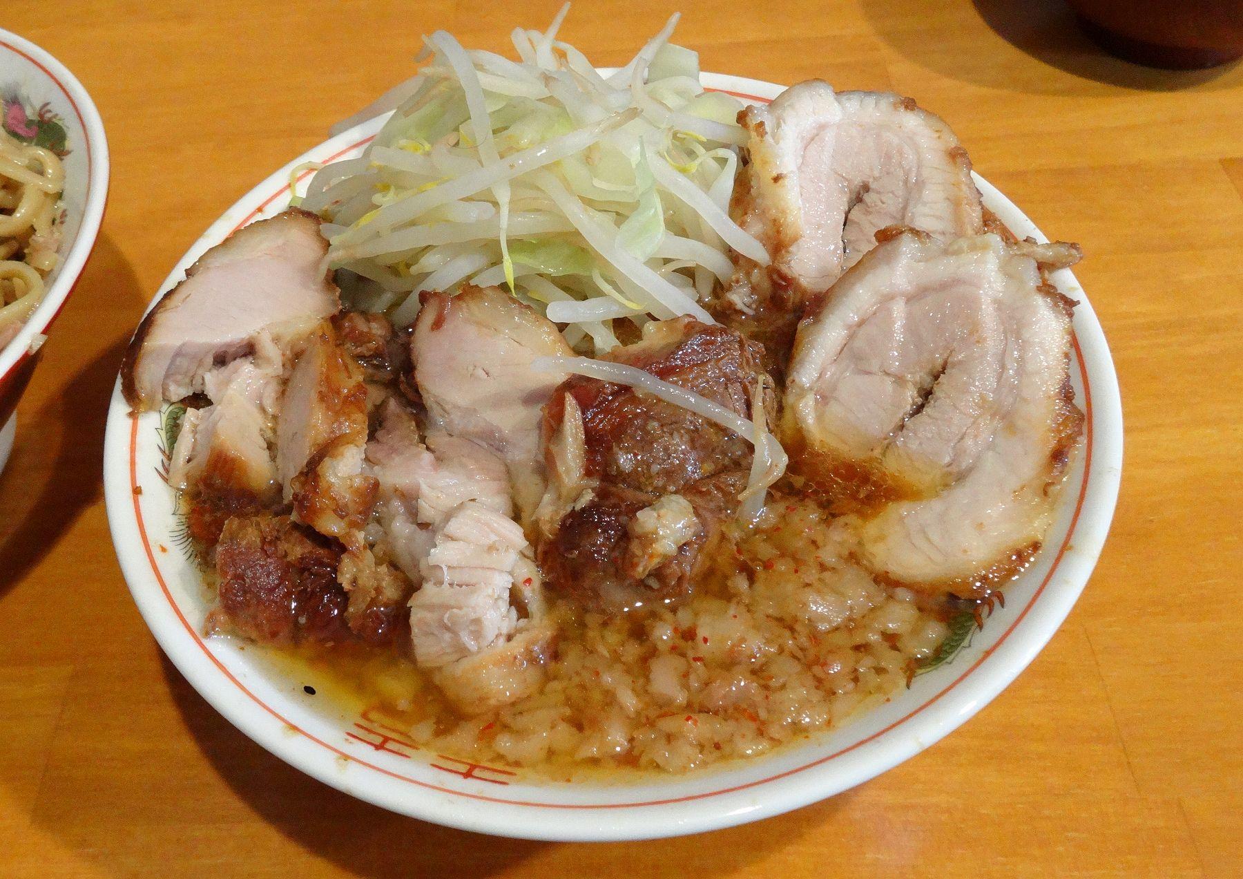 20120827004butaboshi.jpg