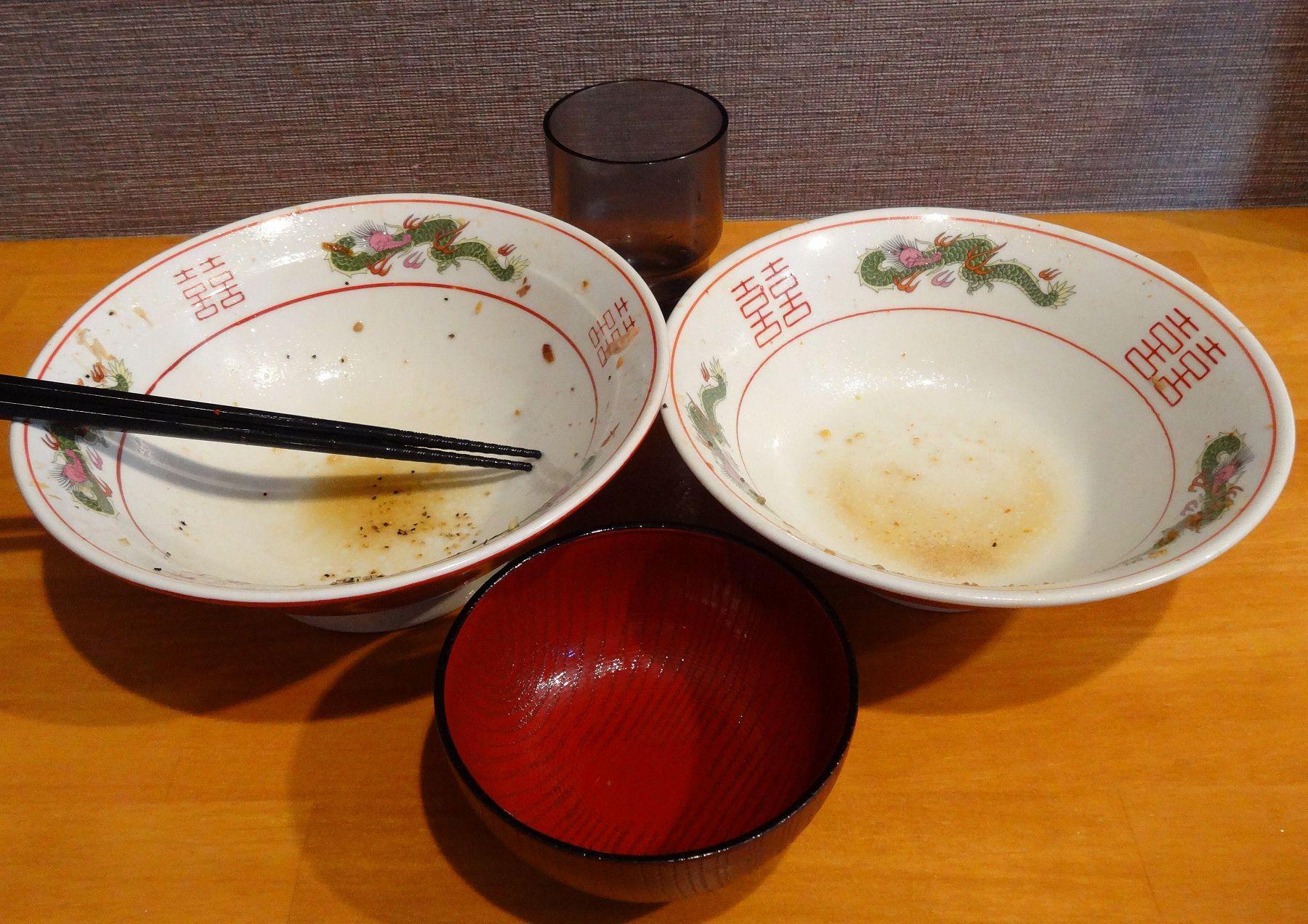 20120827008butaboshi.jpg