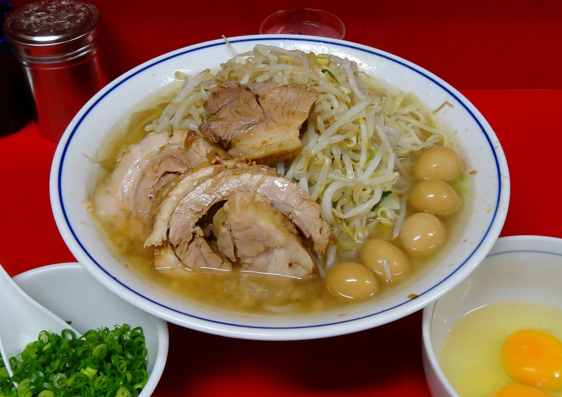 20120828002nishidai.jpg