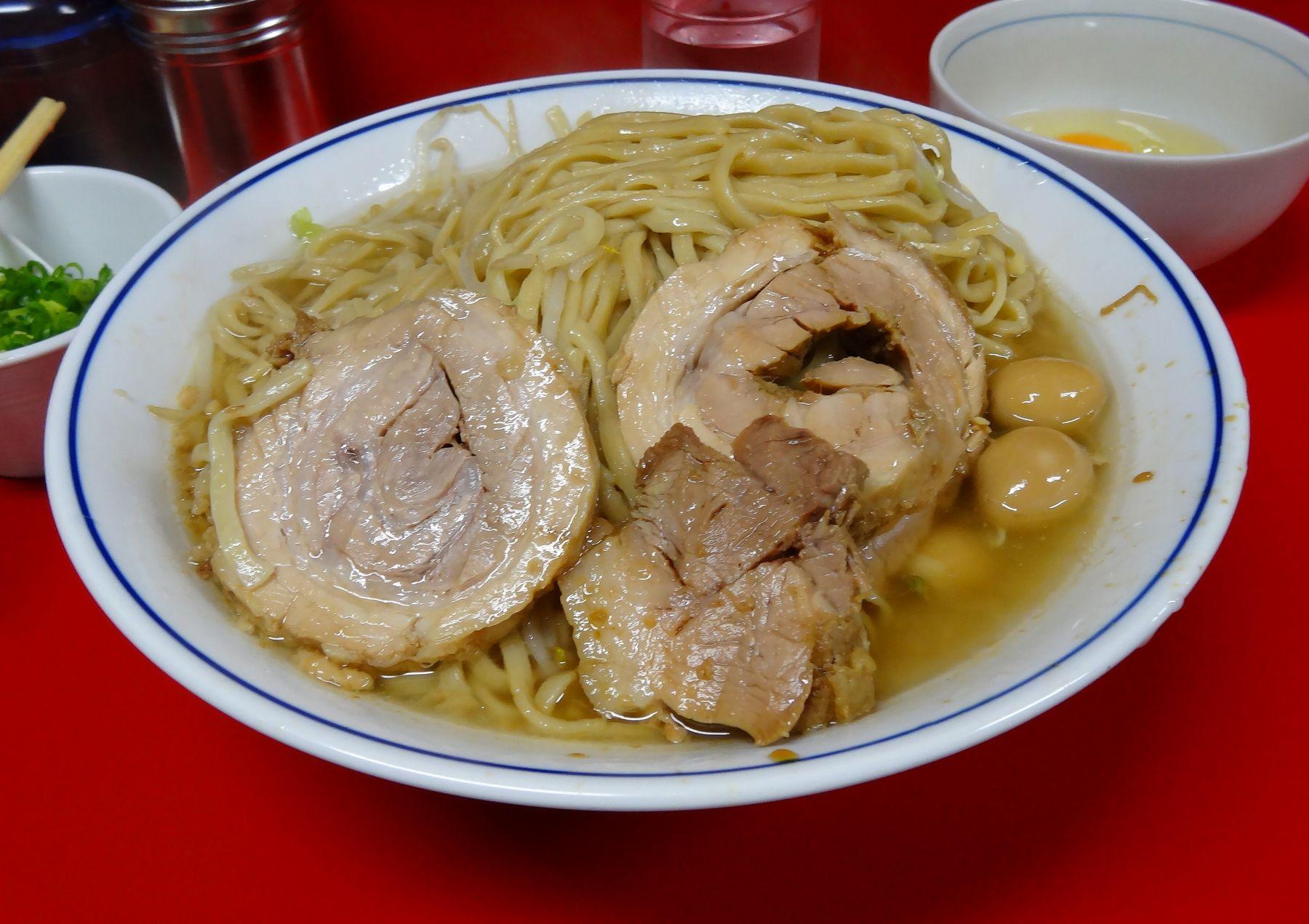 20120828003nishidai.jpg