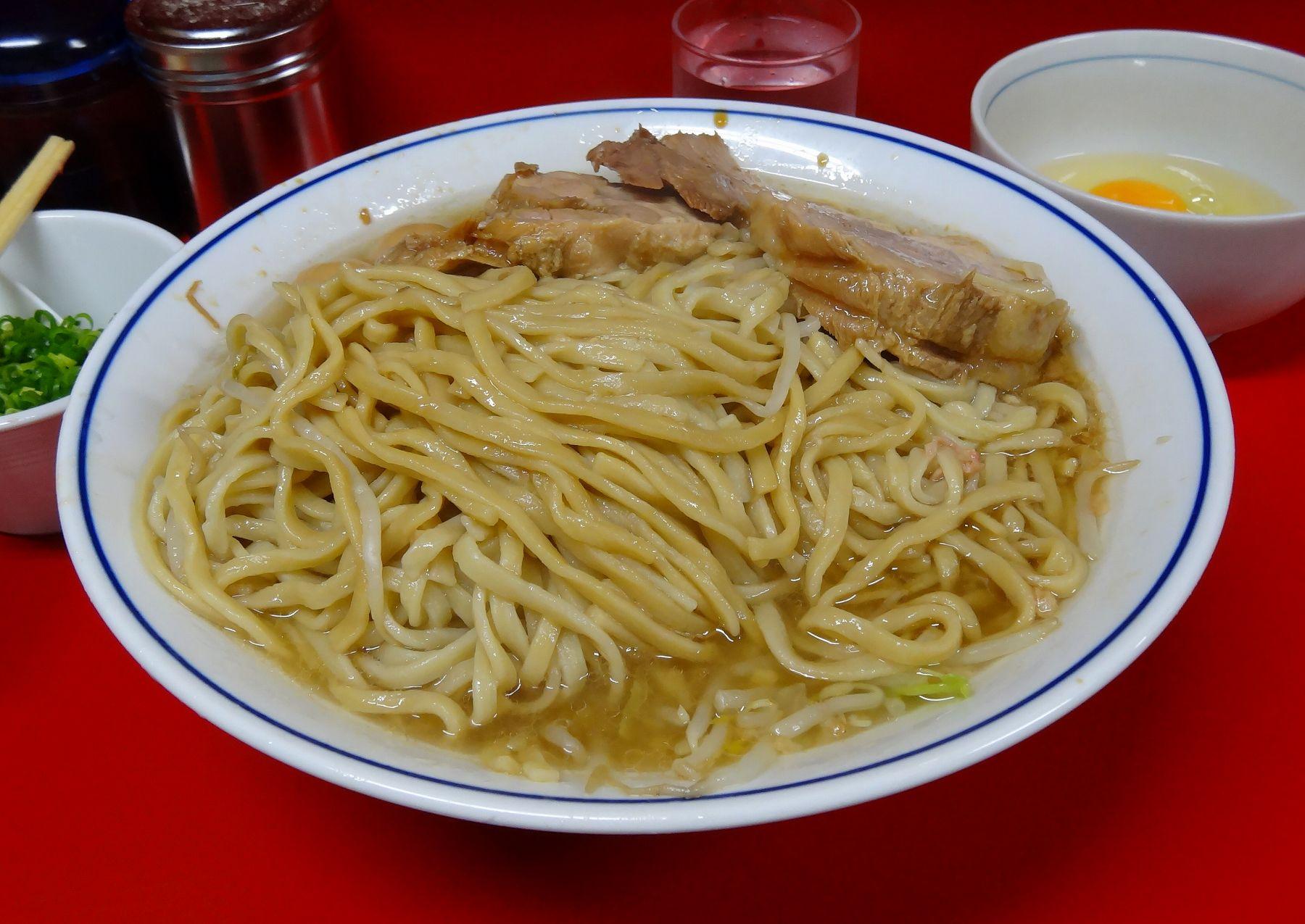 20120828004nishidai.jpg