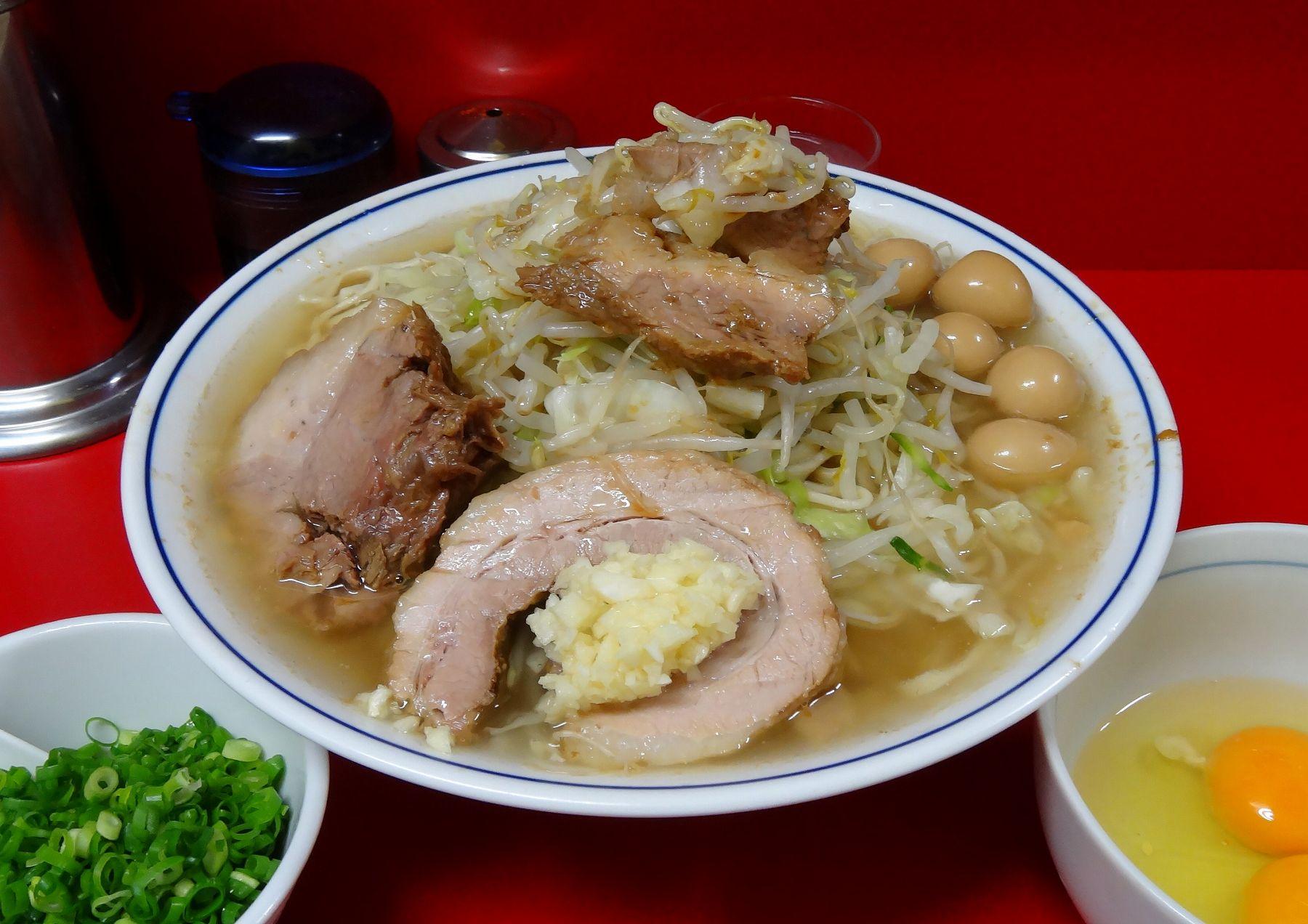 20120830002nishidai.jpg