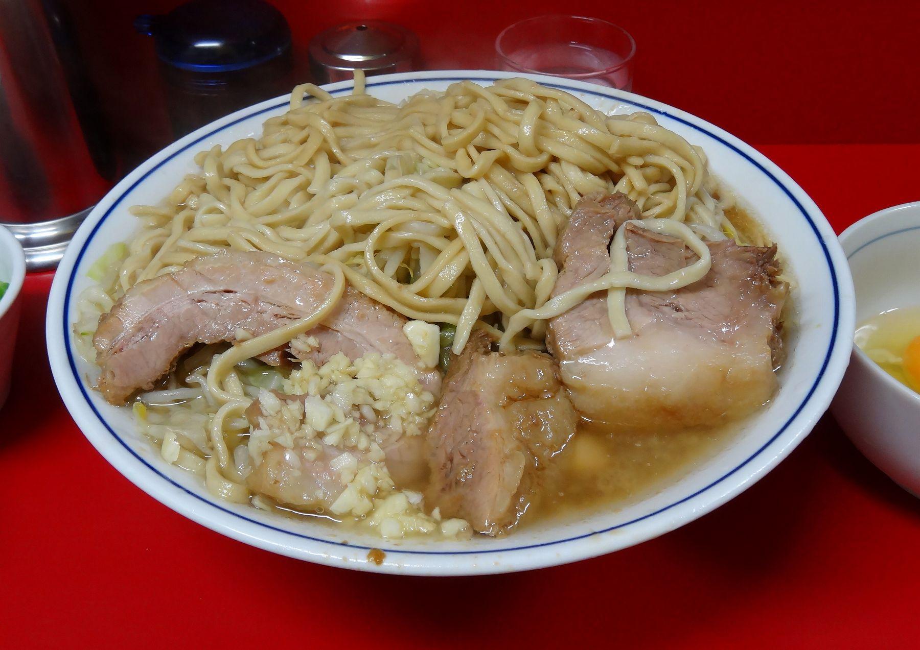 20120830004nishidai.jpg