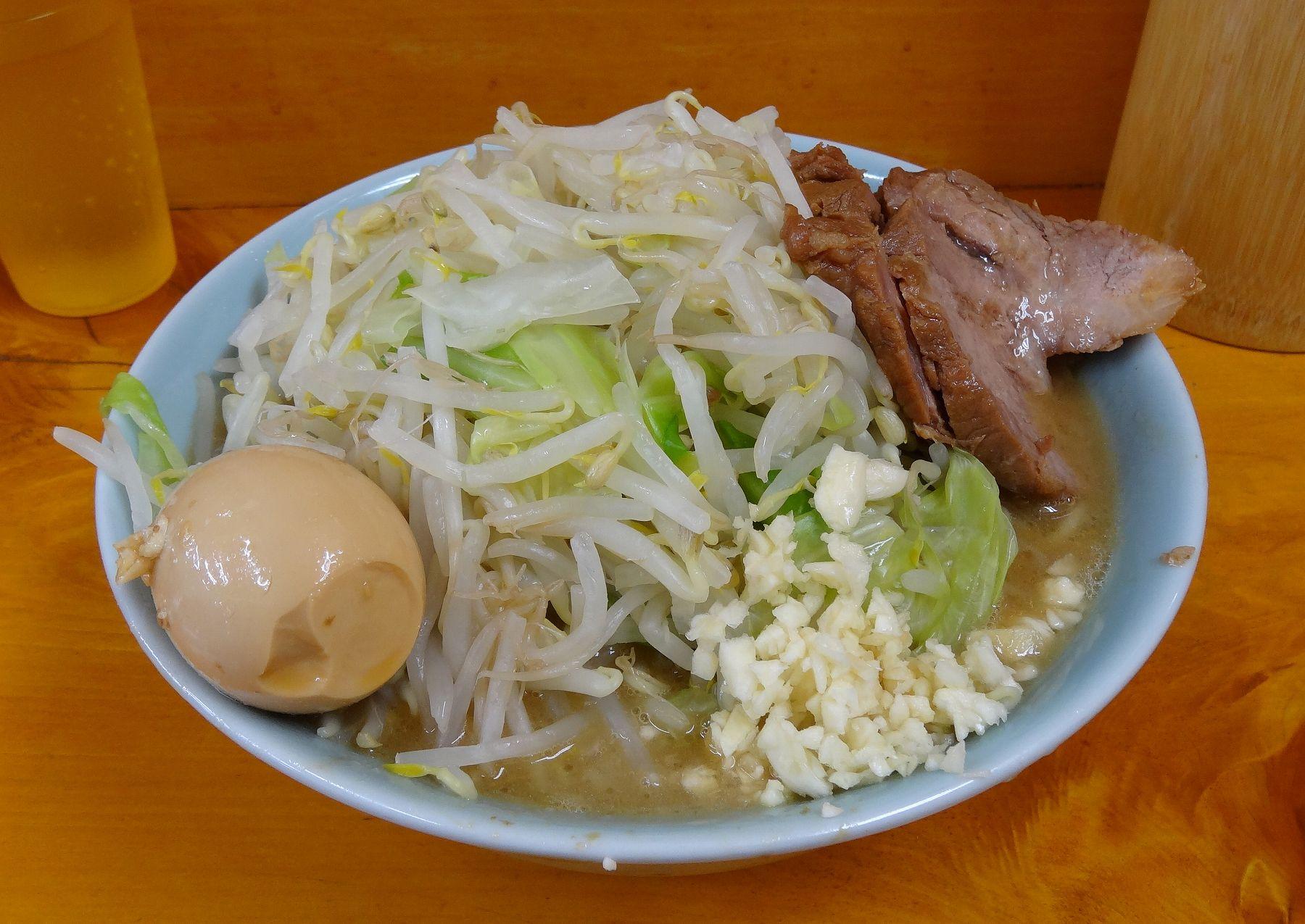20120904008shinbashi.jpg