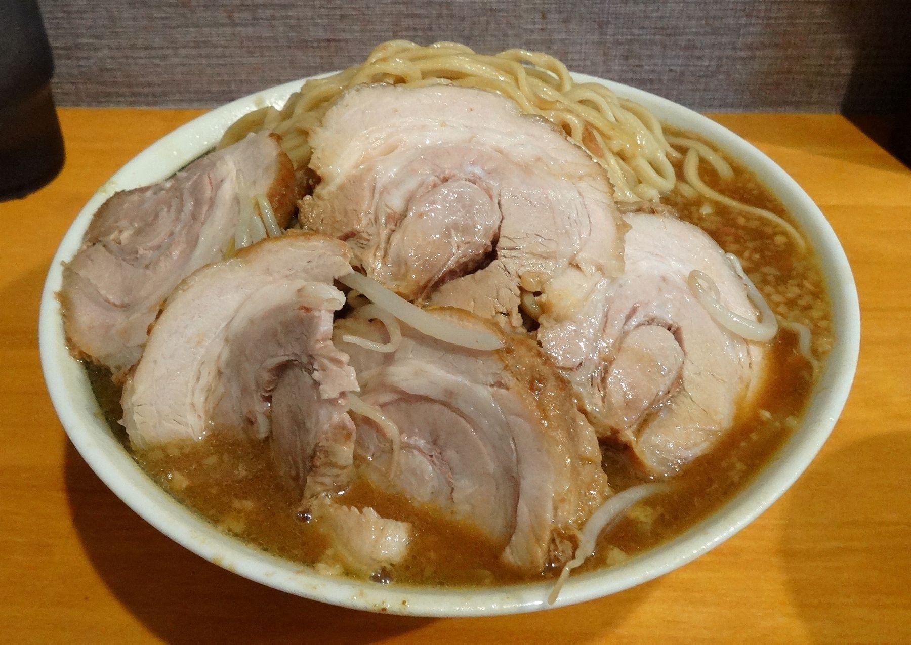 20120907004butaboshi.jpg