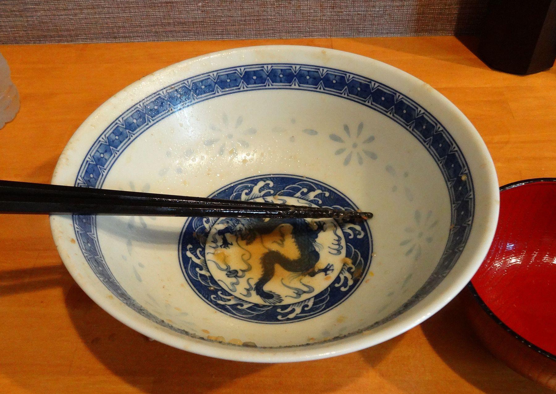 20120907006butaboshi.jpg