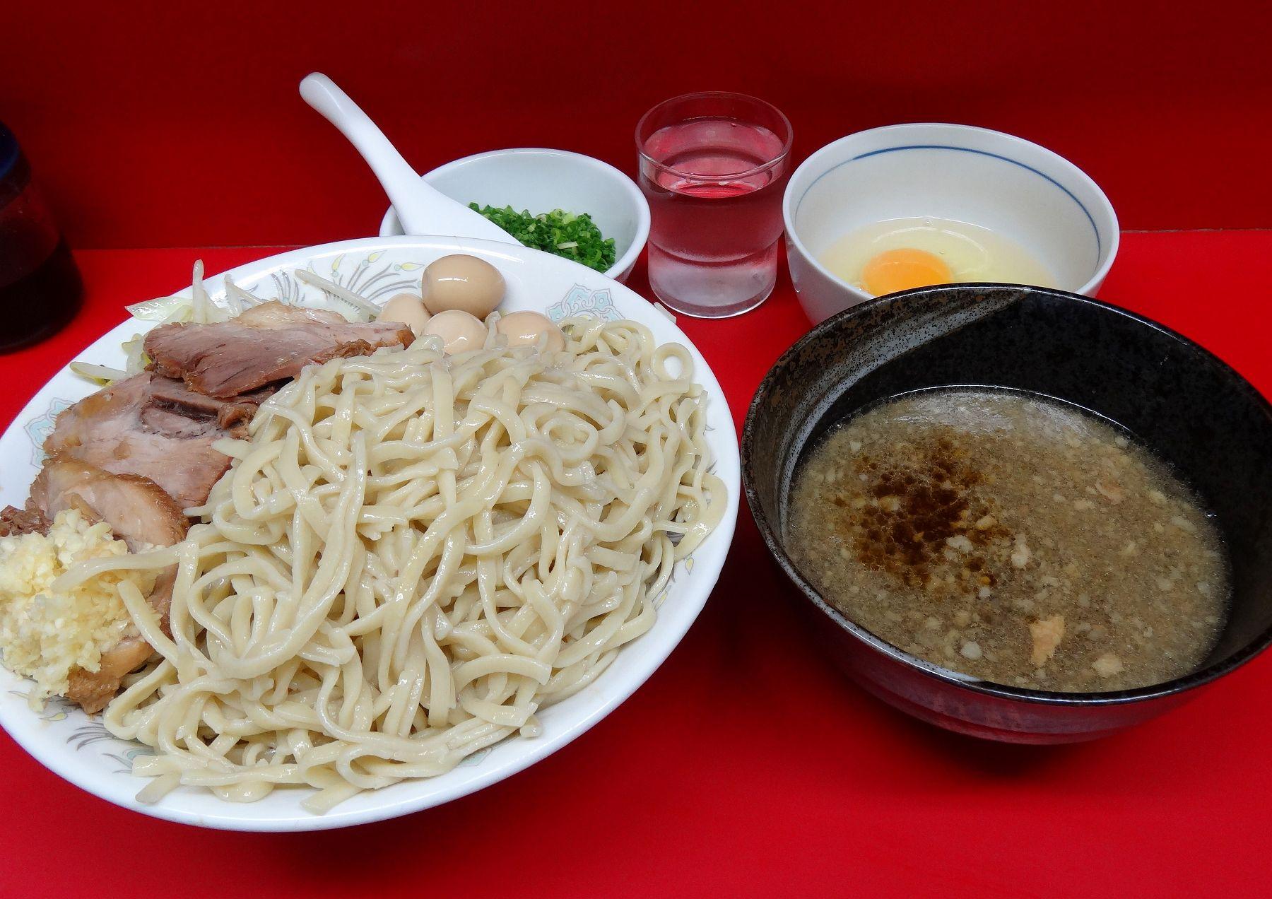 20120911002nishidai.jpg