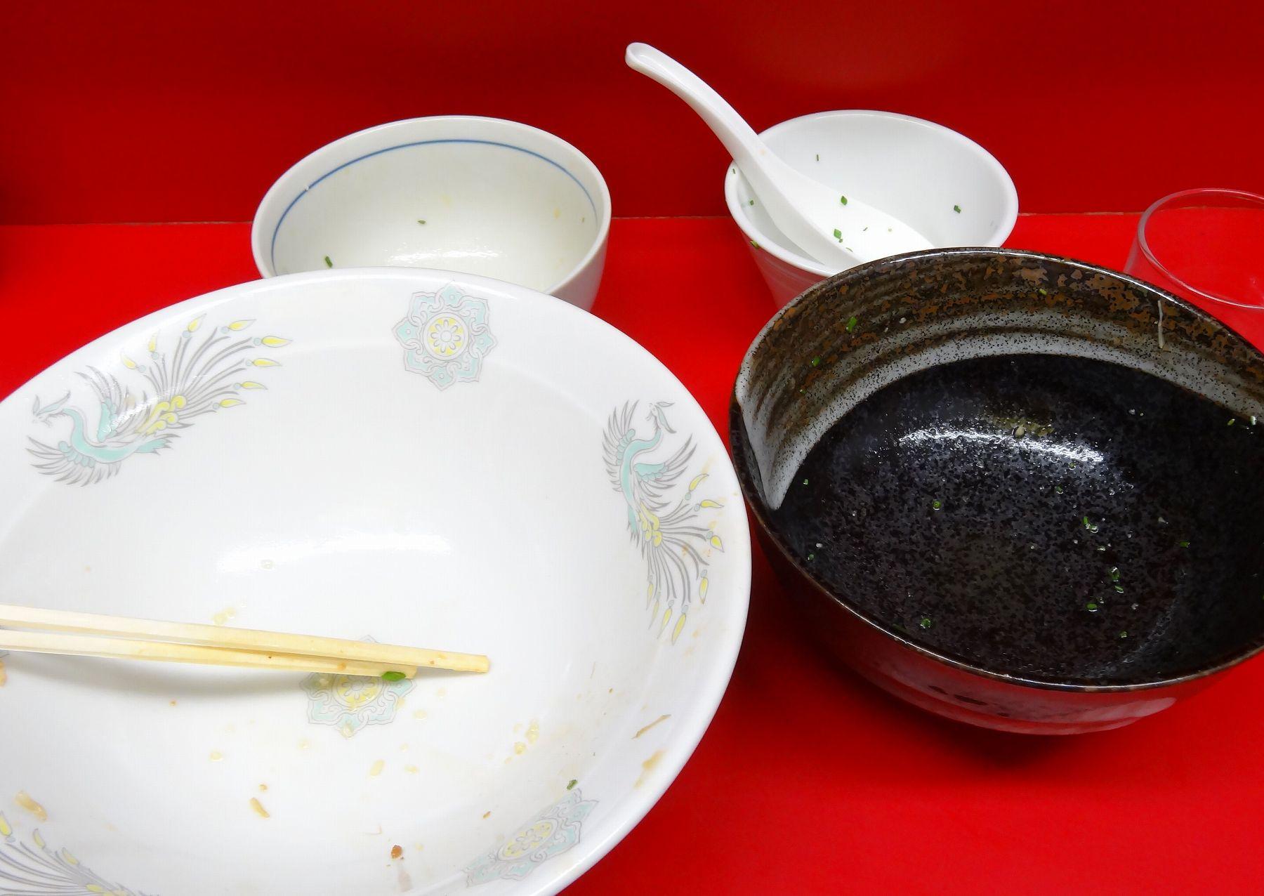 20120911003nishidai.jpg