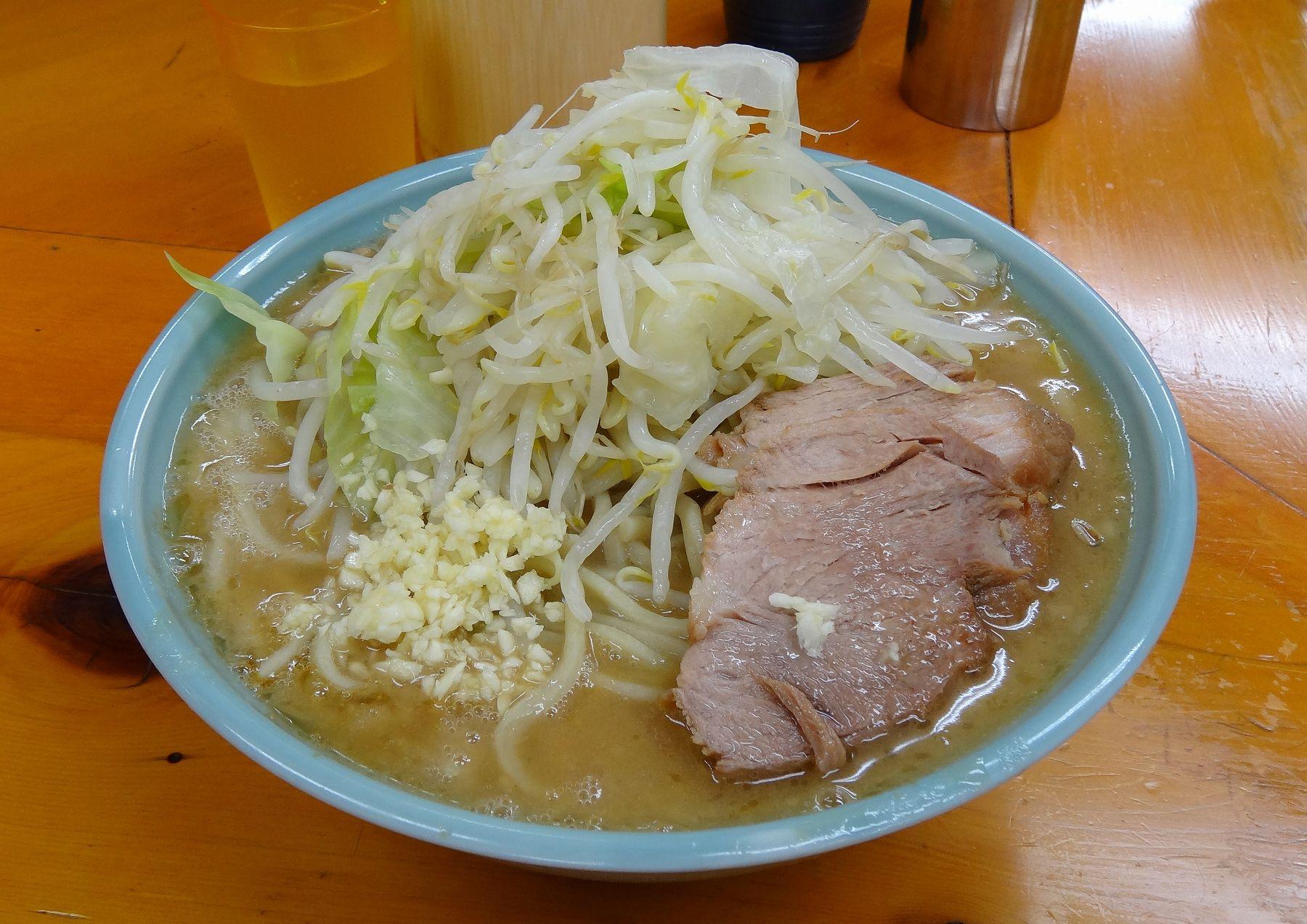 20120912002shinbashi.jpg