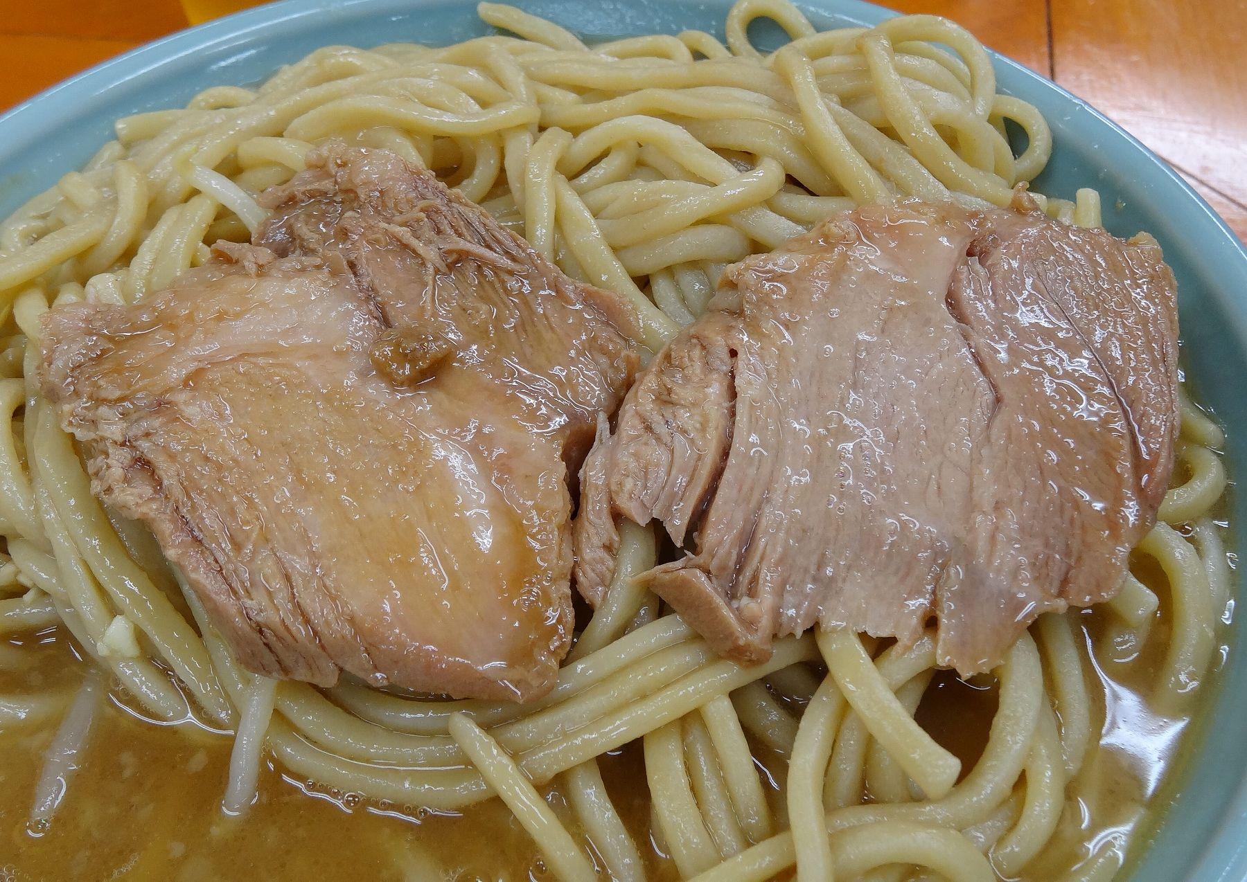 20120912004shinbashi.jpg