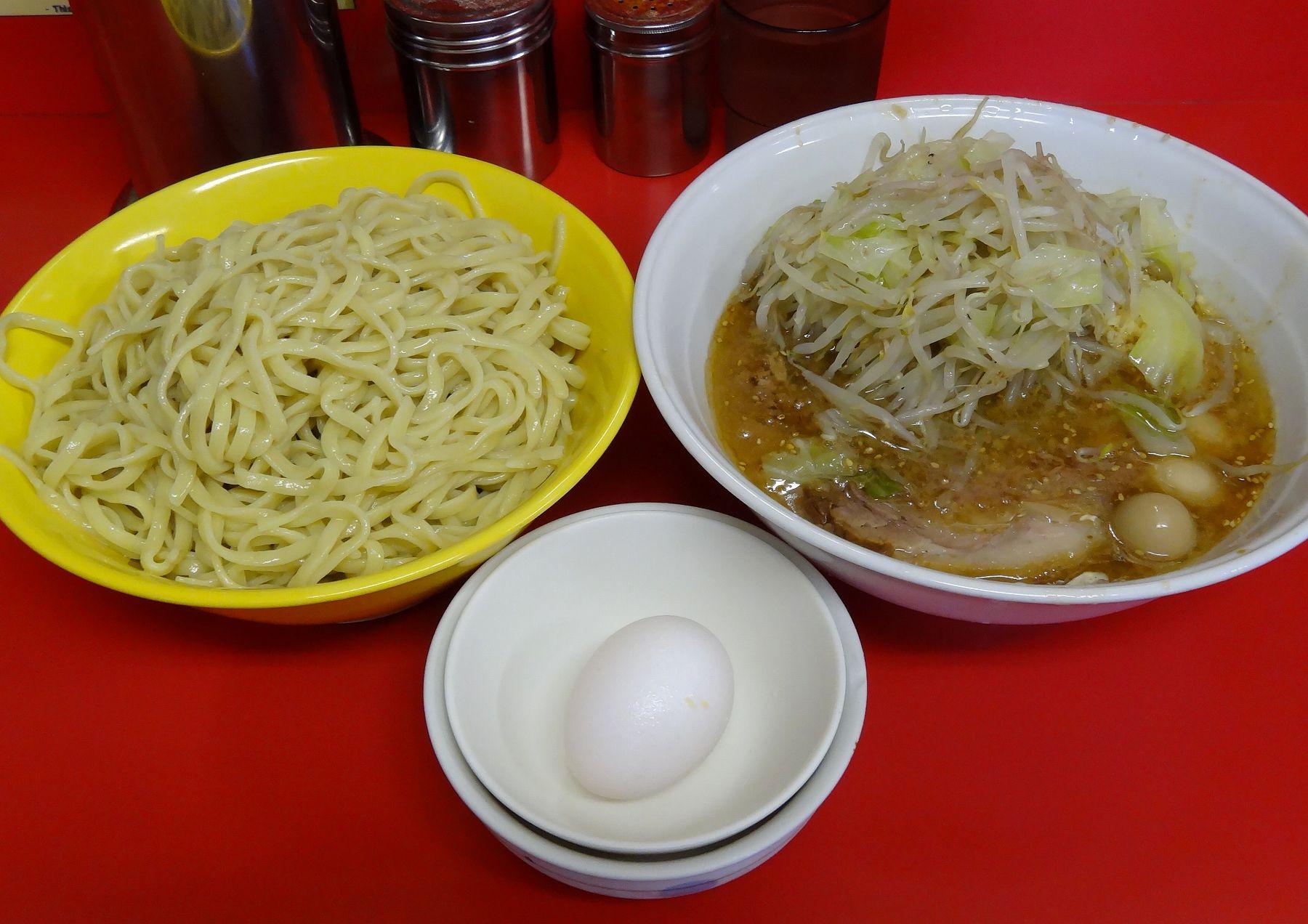 20120913003moriya.jpg