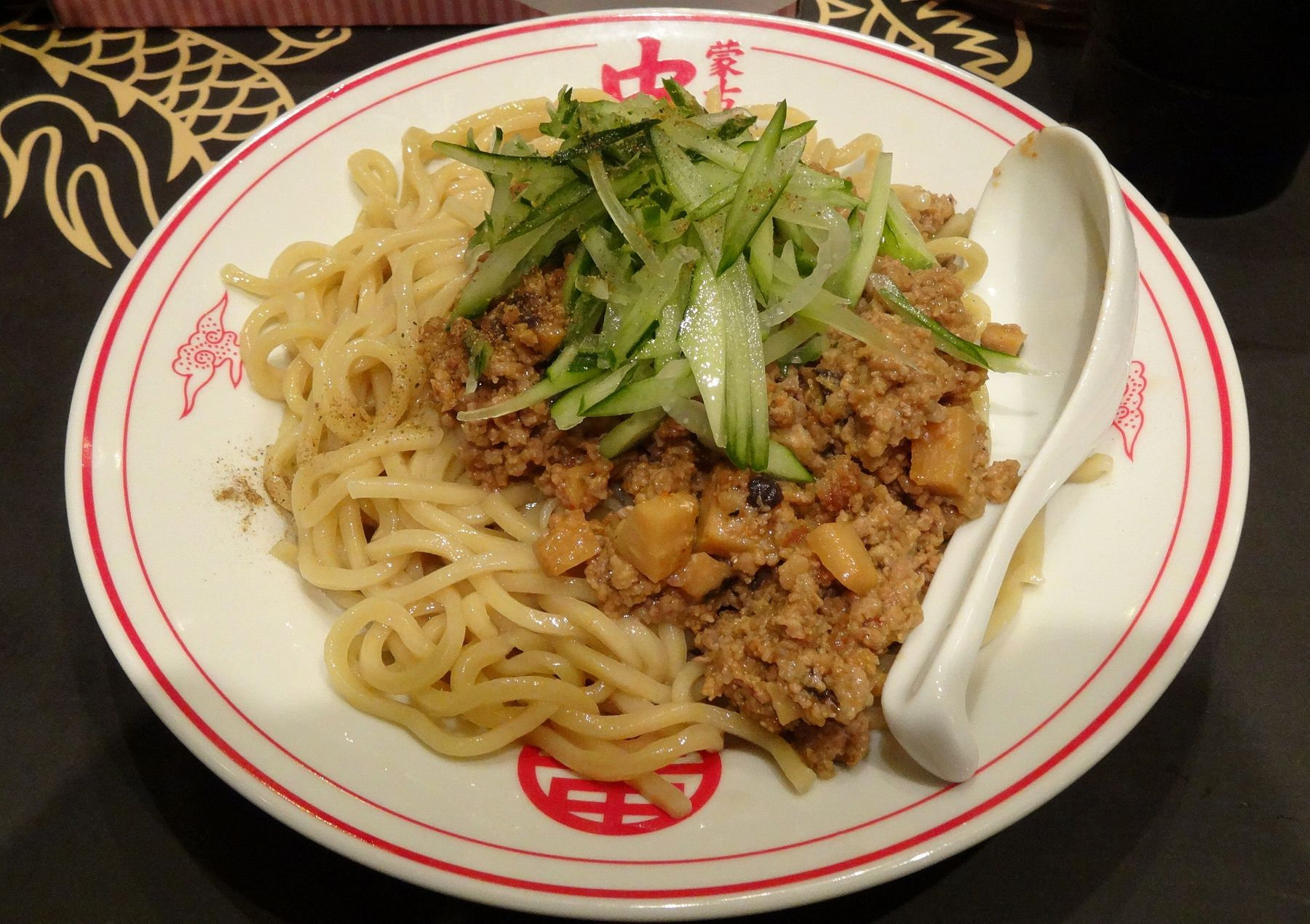 20120914015na-shibuya.jpg
