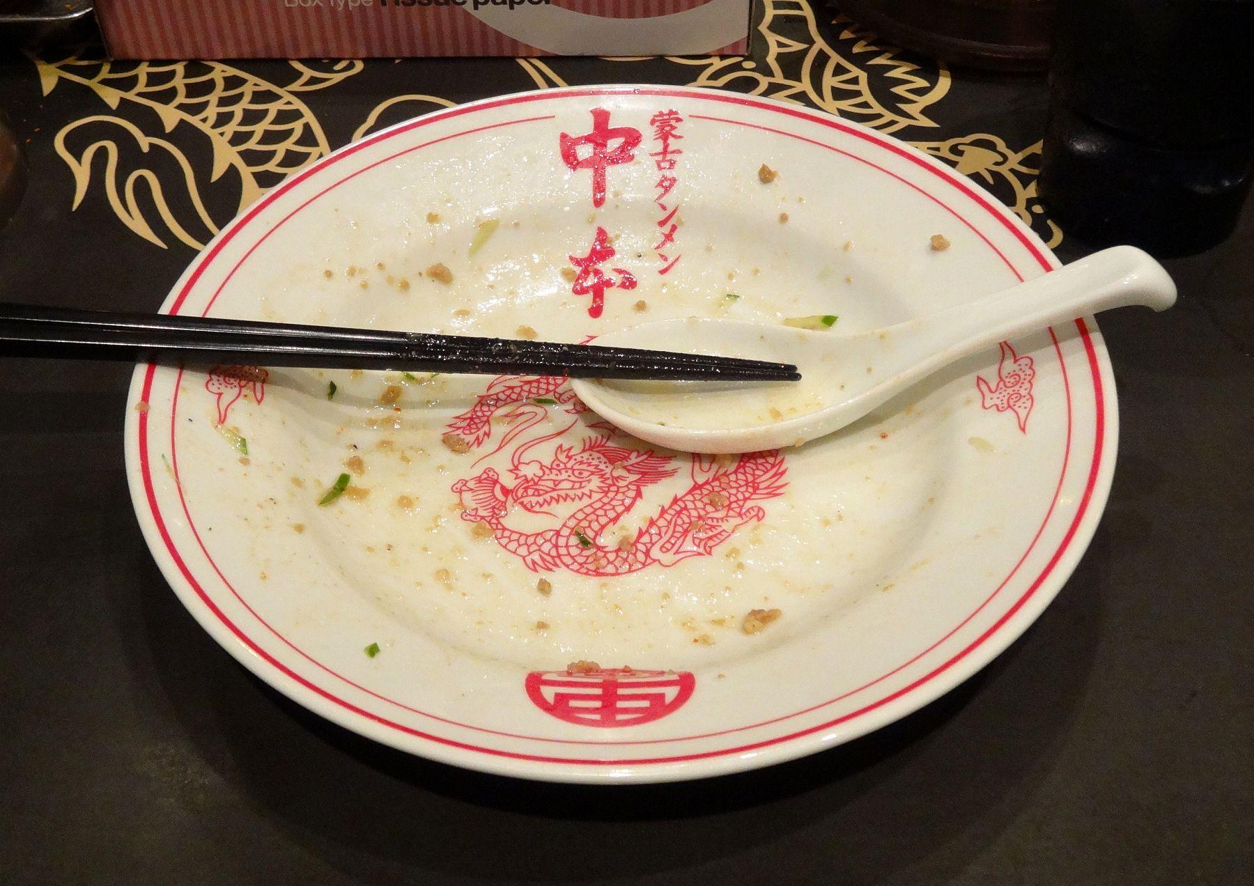 20120914018na-shibuya.jpg