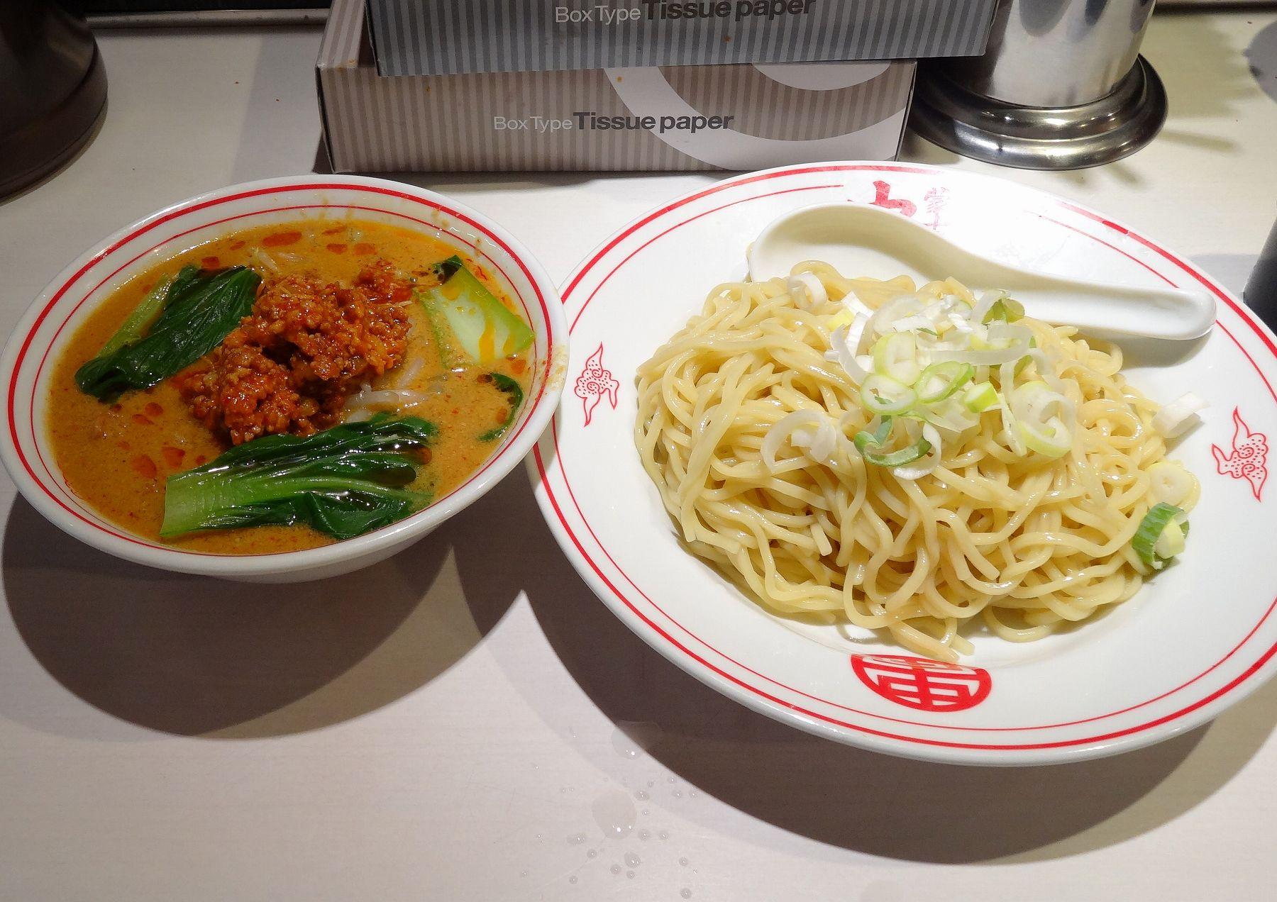 20120914021na-kichijoji.jpg