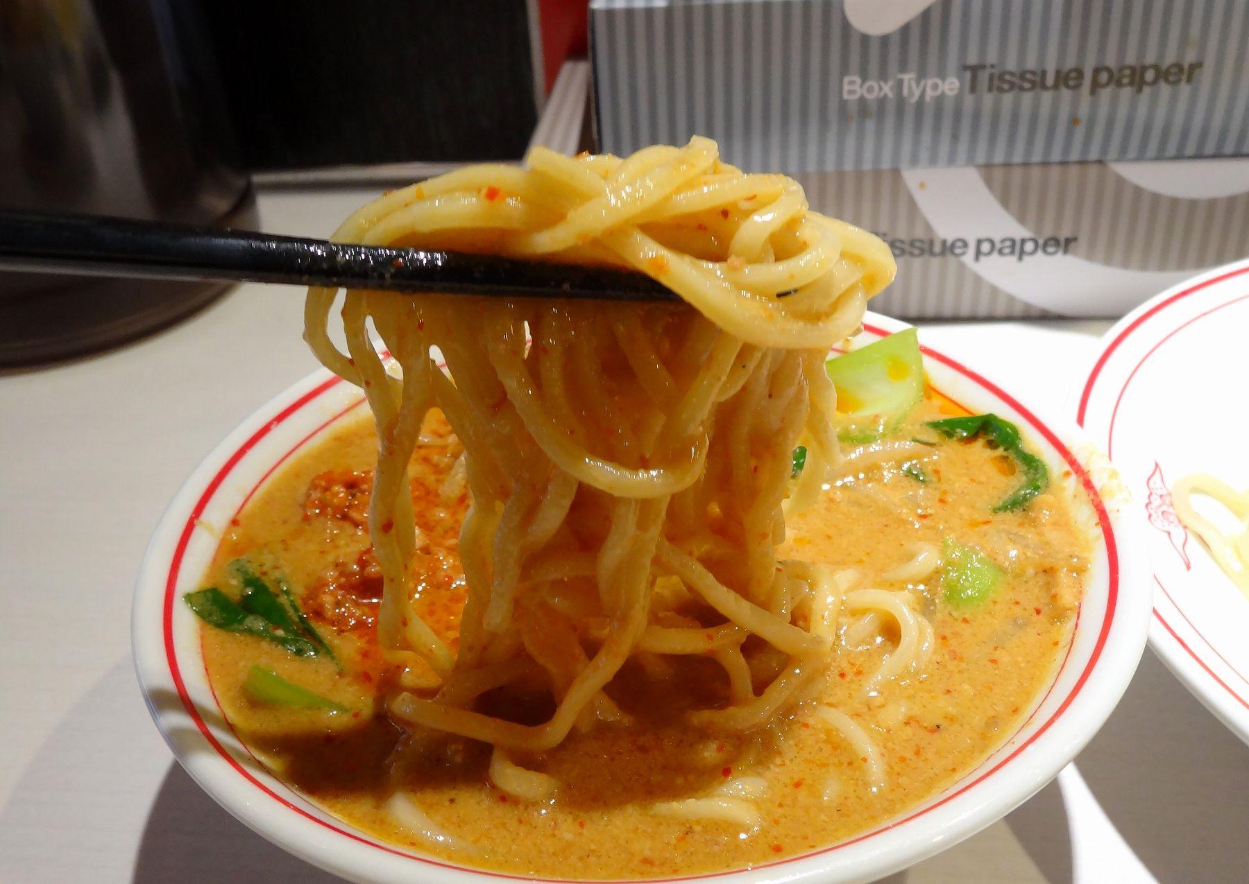 20120914022na-kichijoji.jpg
