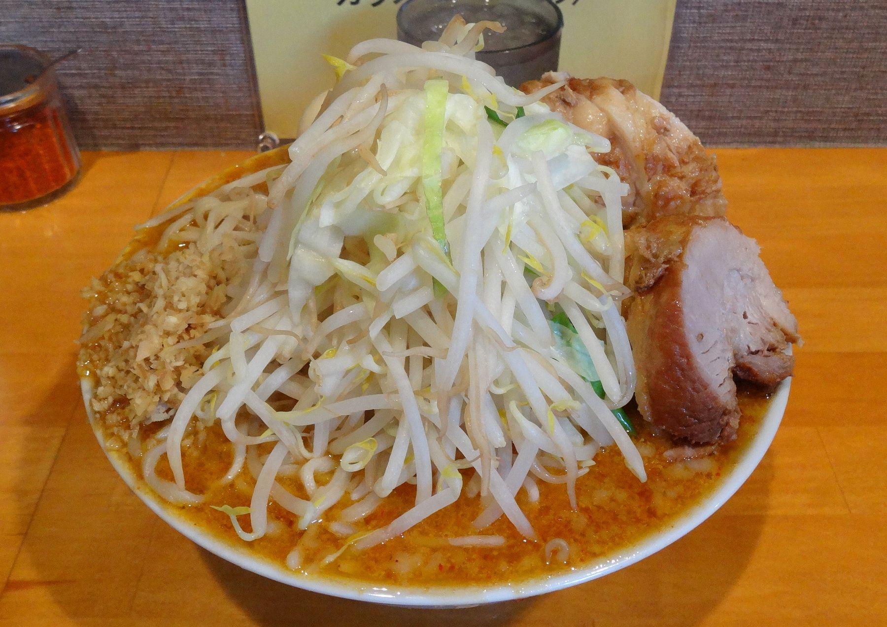 20120917003butaboshi.jpg