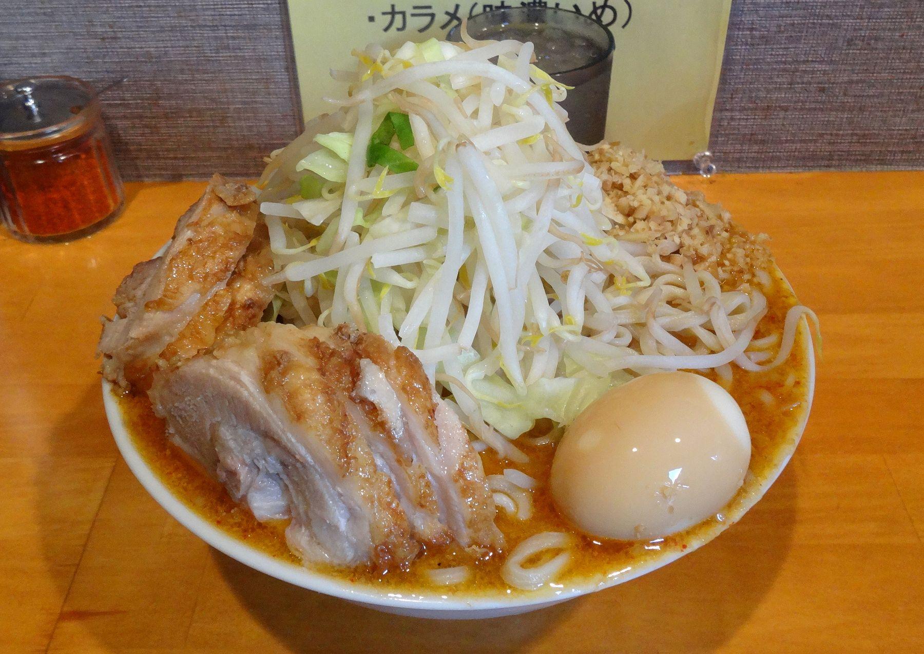 20120917004butaboshi.jpg