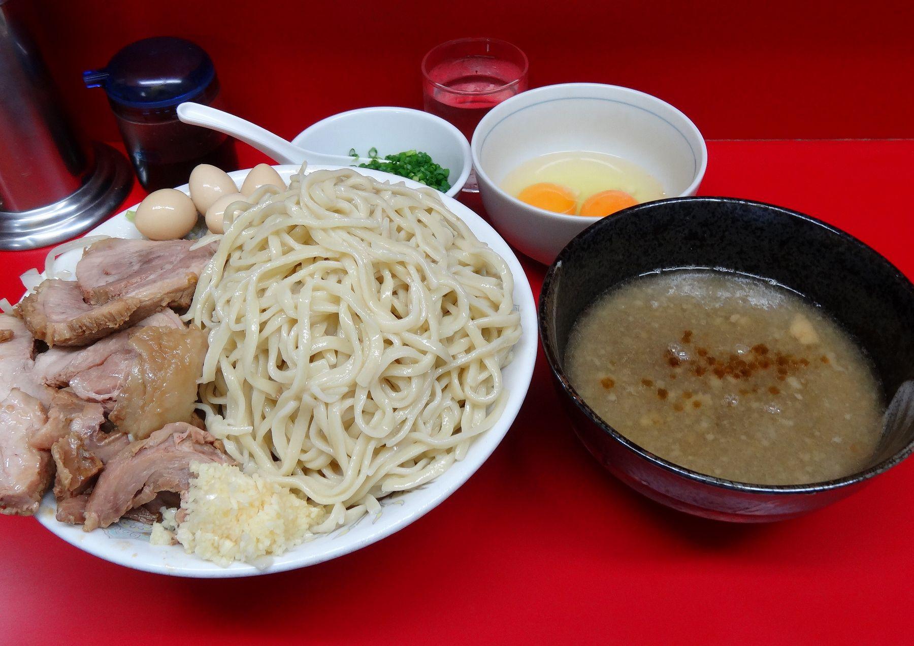 20120918002nishidai.jpg